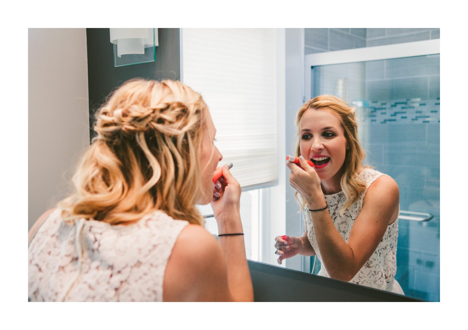 Cleveland Wedding Photographer Southside Tremont 5.jpg