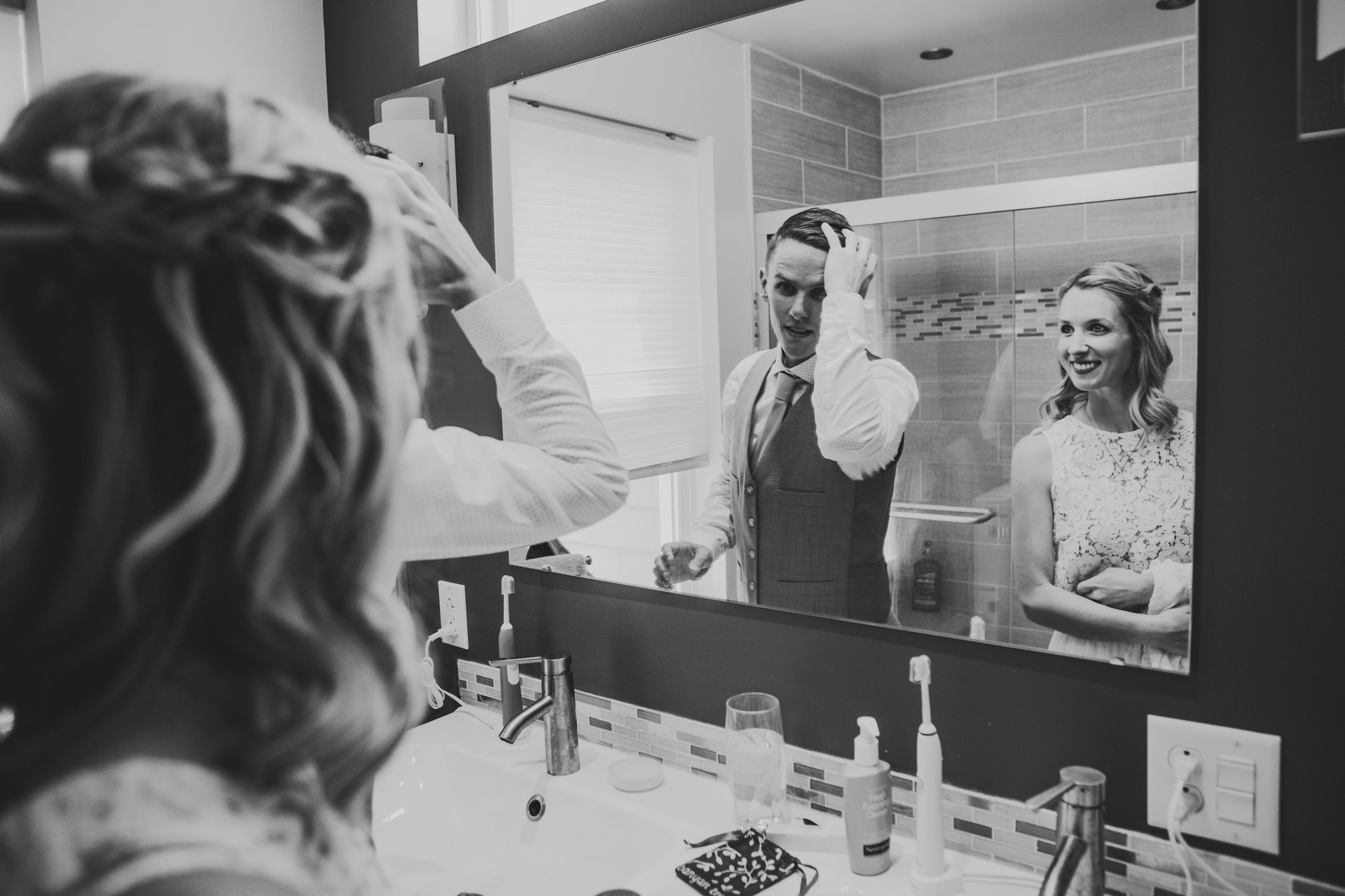 Cleveland Wedding Photographer Southside Tremont 6.jpg