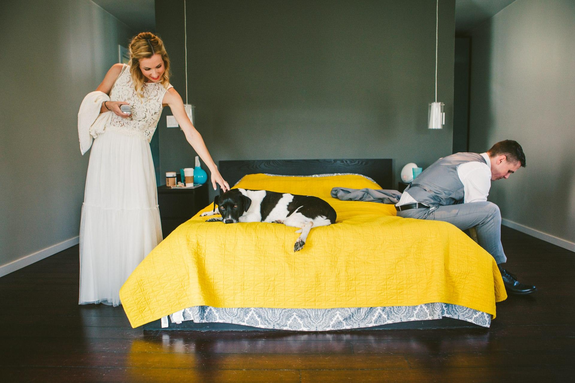 Cleveland Wedding Photographer Southside Tremont 8.jpg