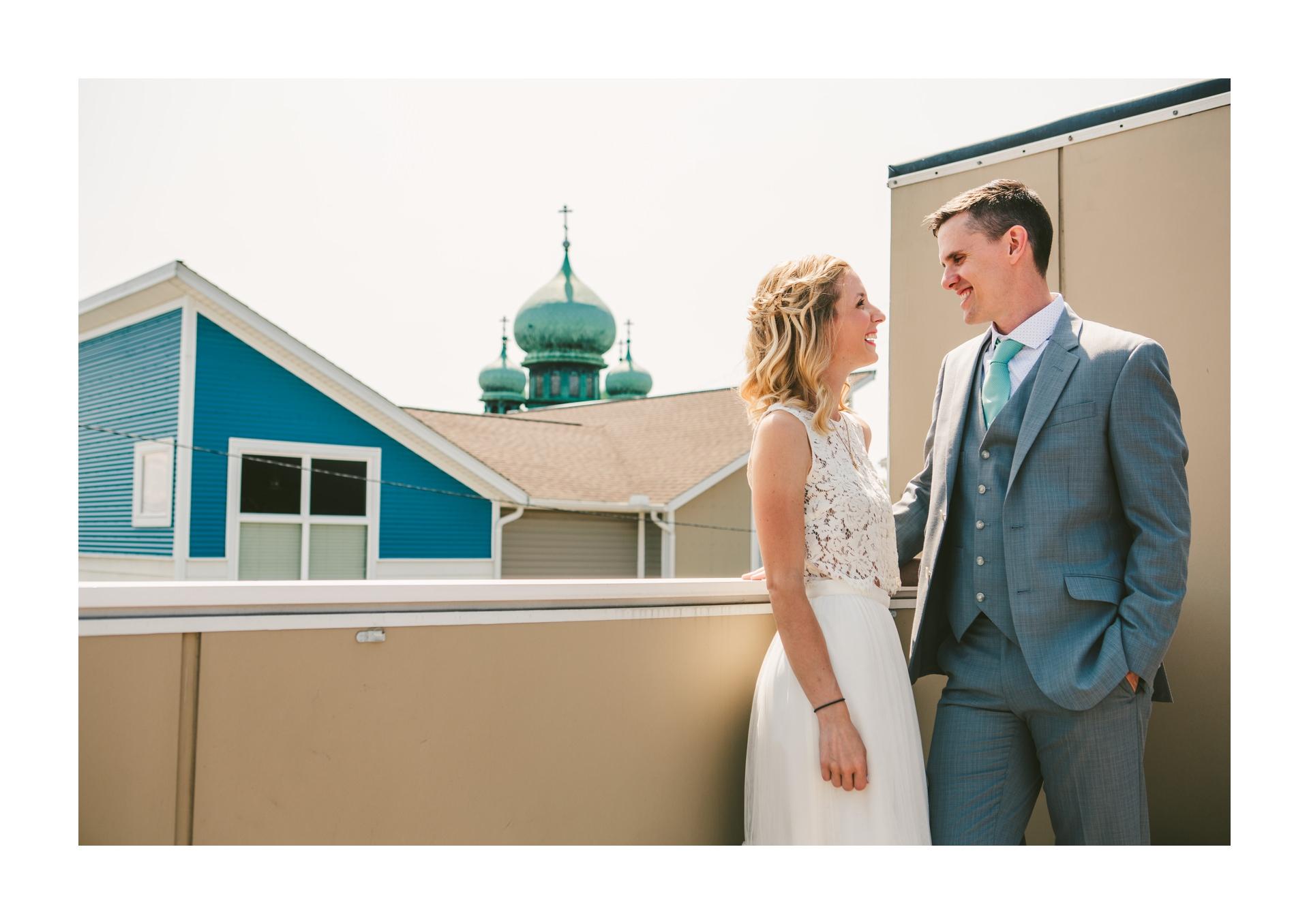 Cleveland Wedding Photographer Southside Tremont 9.jpg