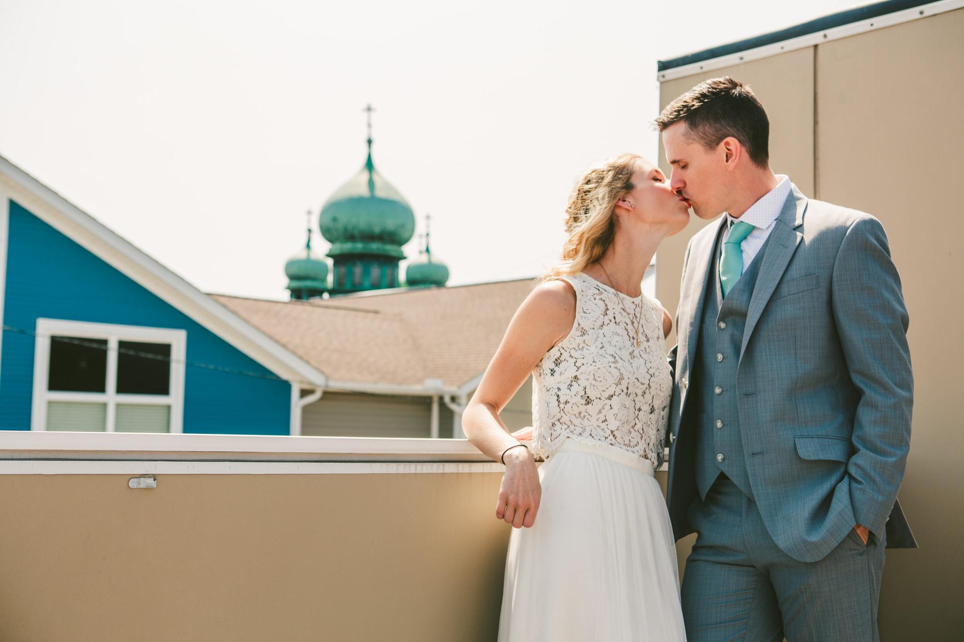 Cleveland Wedding Photographer Southside Tremont 10.jpg