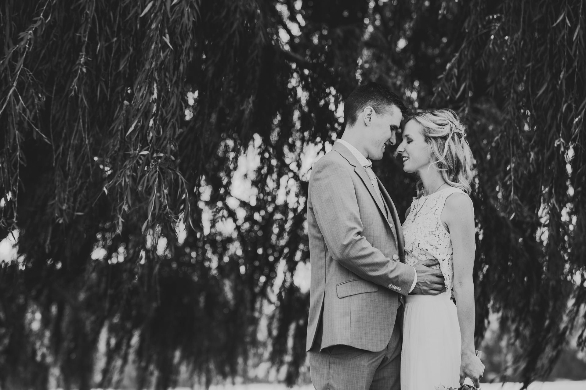 Cleveland Wedding Photographer Southside Tremont 12.jpg