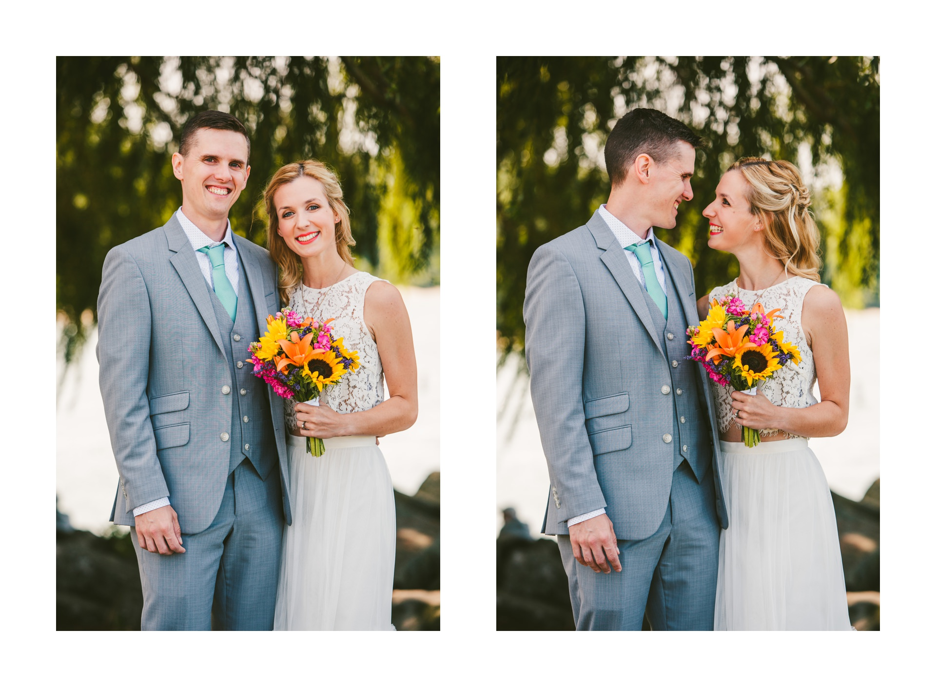 Cleveland Wedding Photographer Southside Tremont 11.jpg