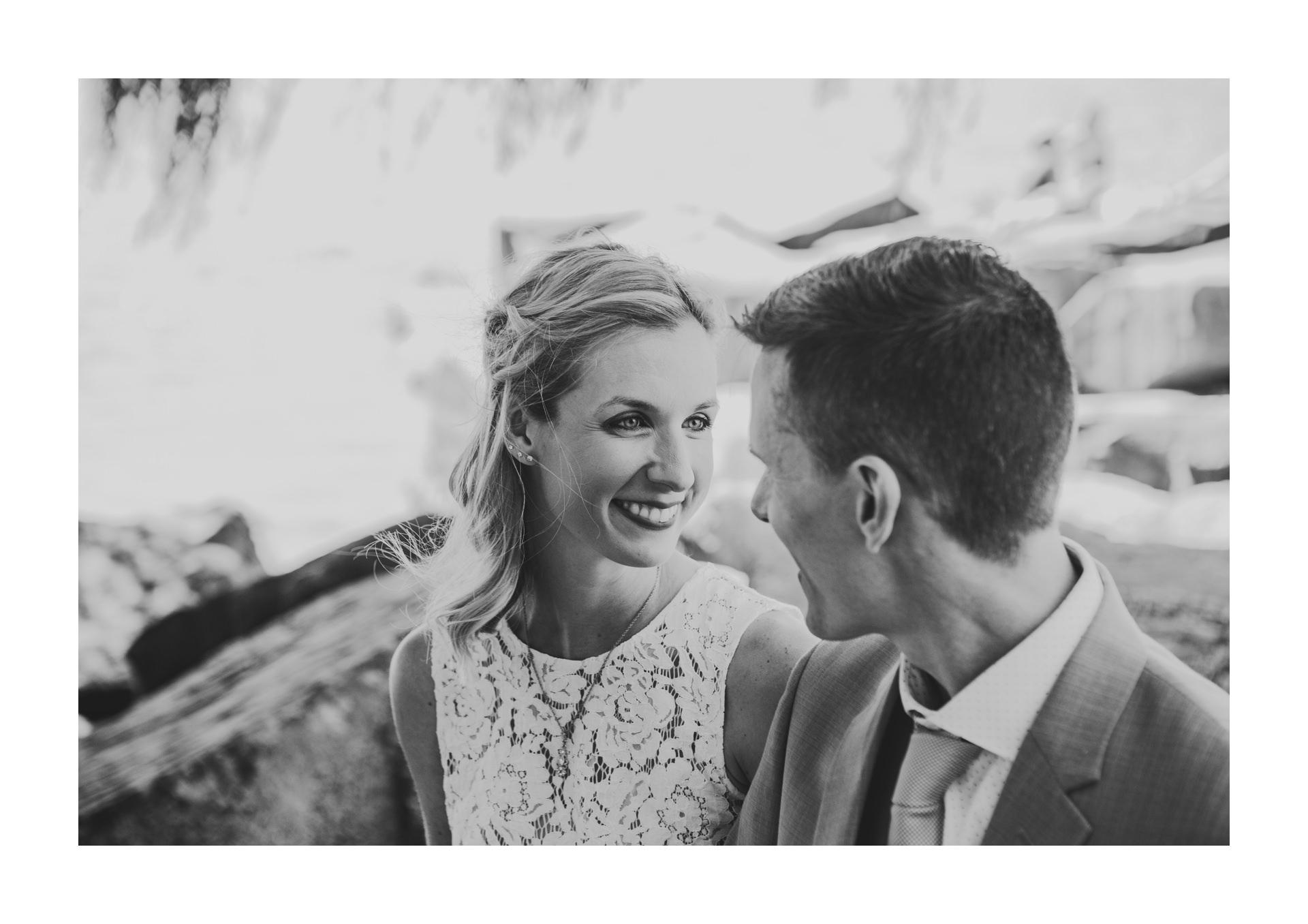 Cleveland Wedding Photographer Southside Tremont 15.jpg