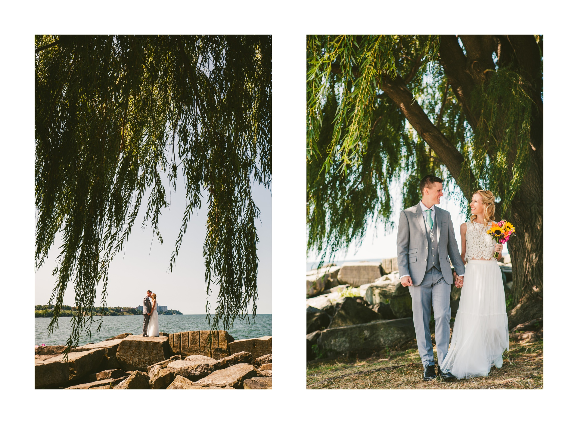Cleveland Wedding Photographer Southside Tremont 13.jpg