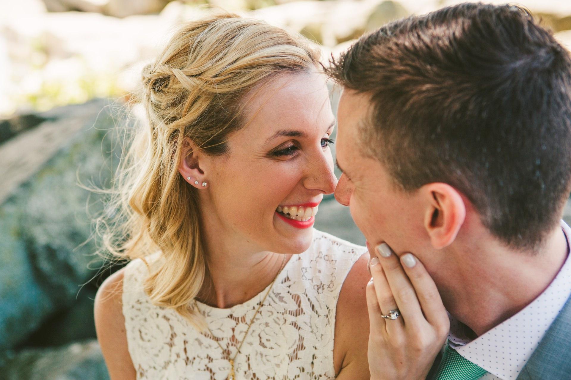 Cleveland Wedding Photographer Southside Tremont 16.jpg