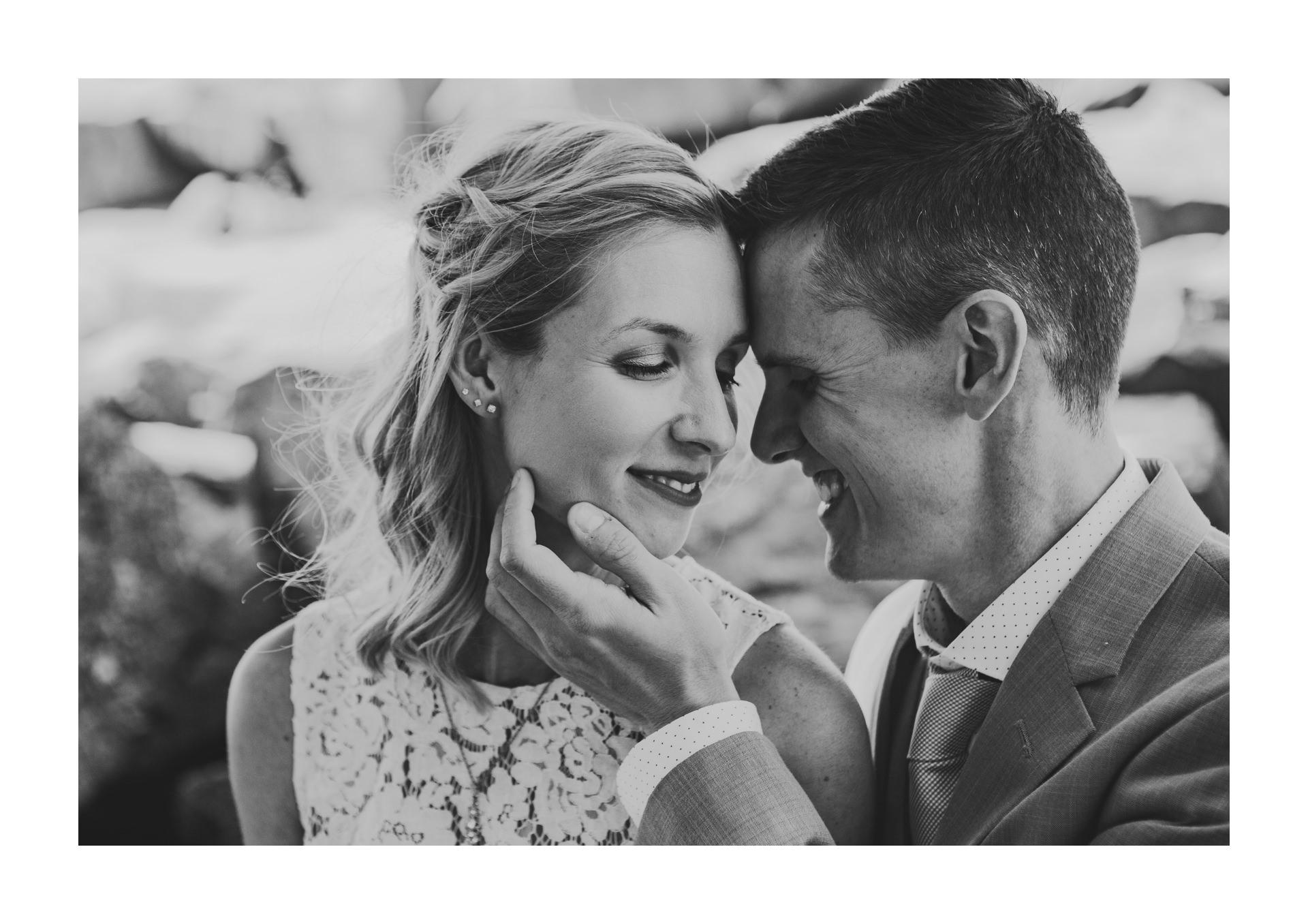 Cleveland Wedding Photographer Southside Tremont 17.jpg