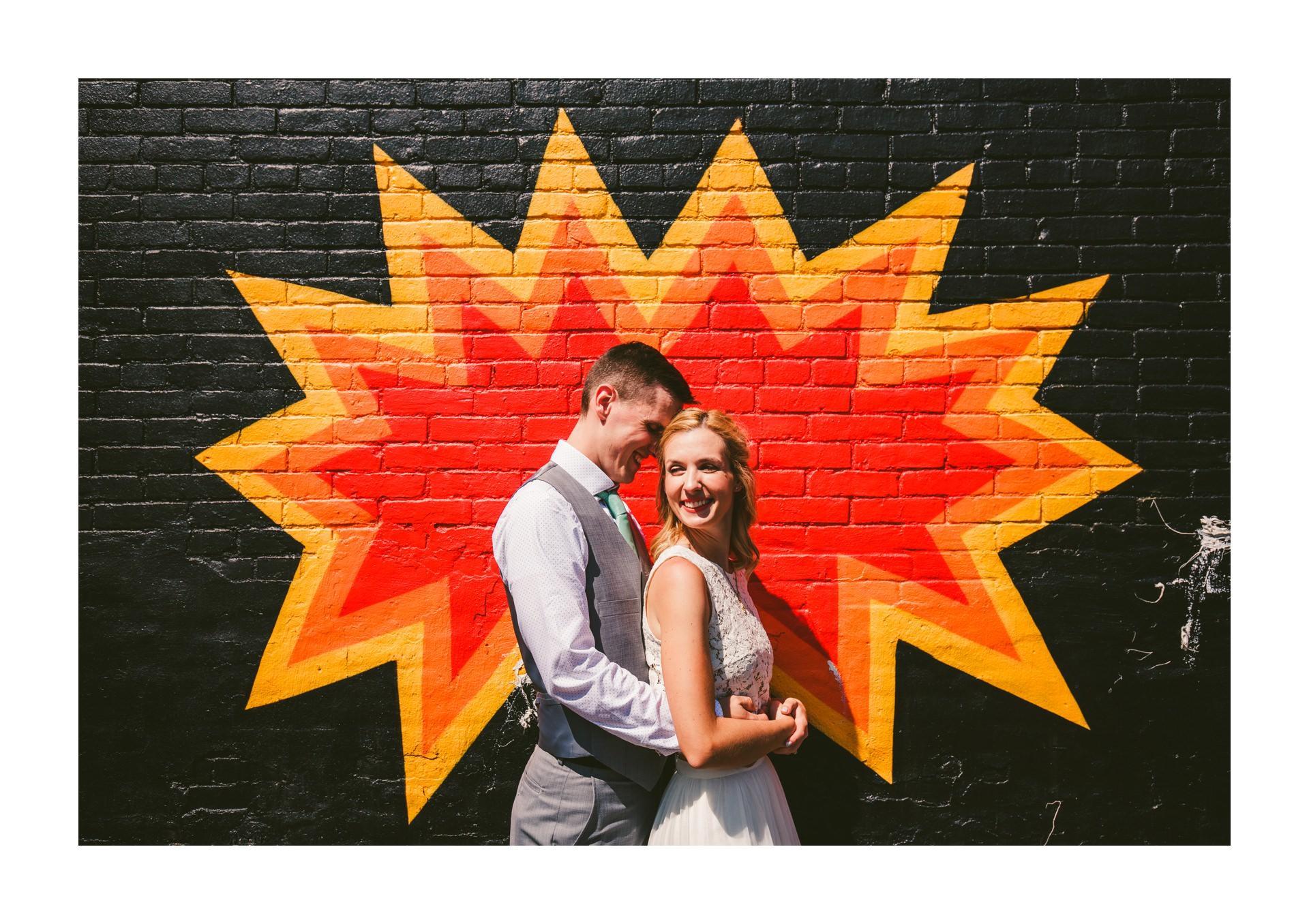 Cleveland Wedding Photographer Southside Tremont 19.jpg