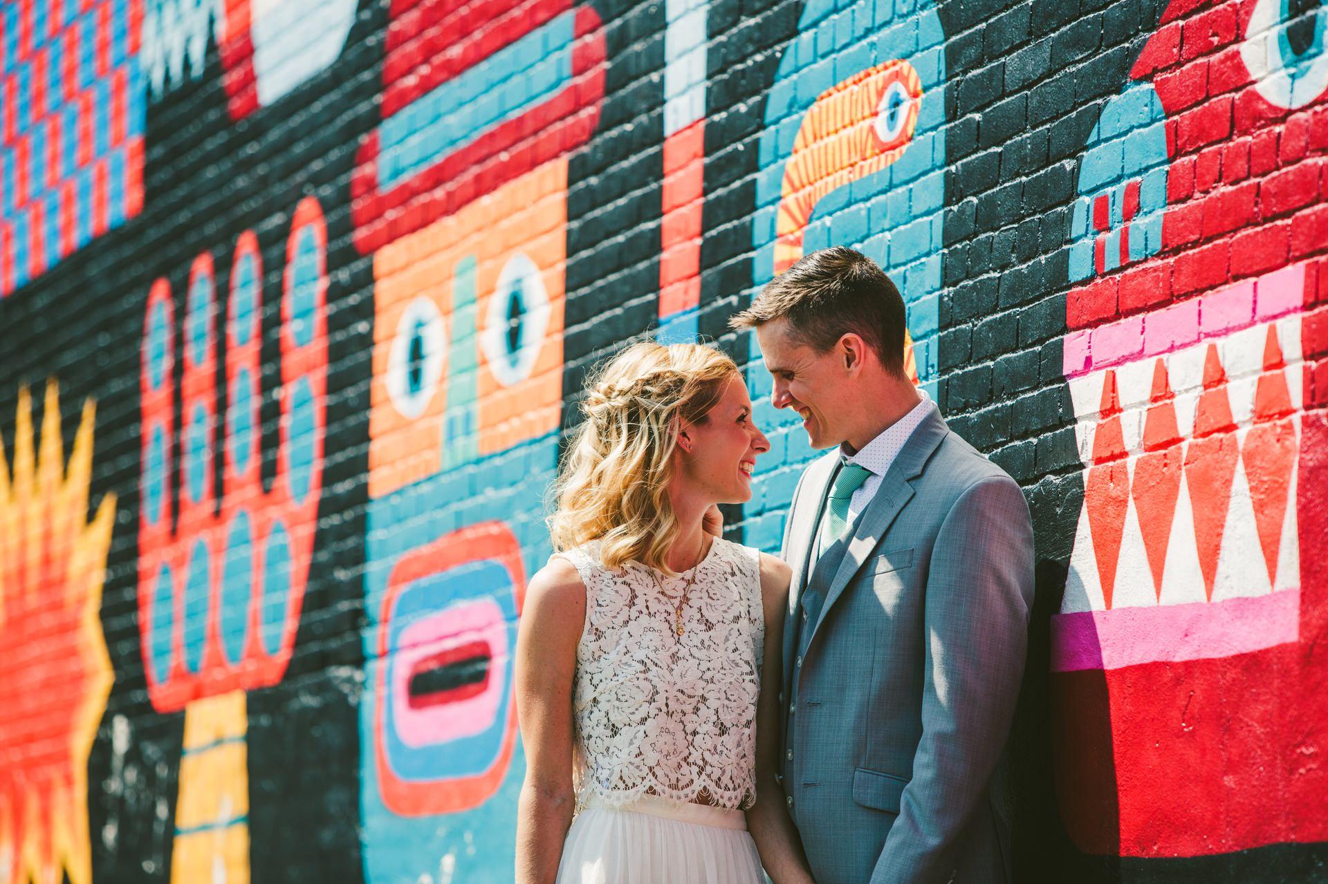 Cleveland Wedding Photographer Southside Tremont 21.jpg