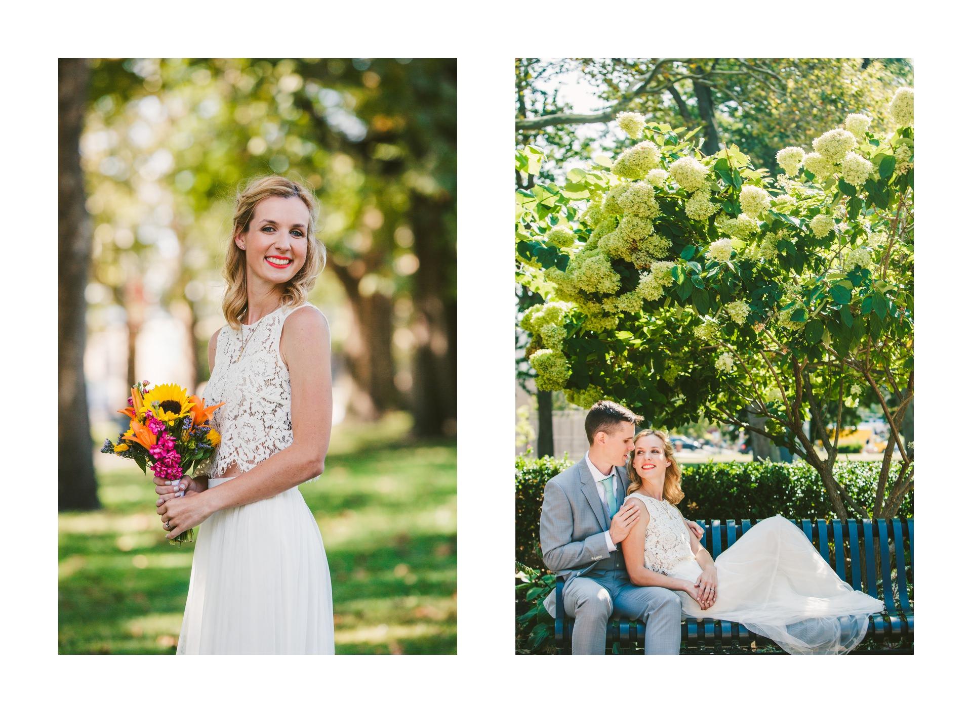 Cleveland Wedding Photographer Southside Tremont 23.jpg