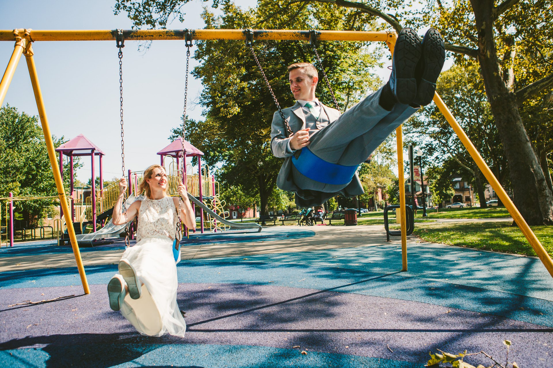 Cleveland Wedding Photographer Southside Tremont 24.jpg