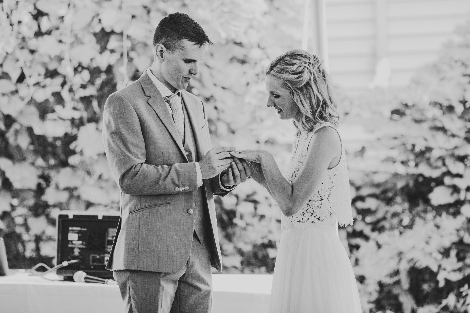 Cleveland Wedding Photographer Southside Tremont 33.jpg