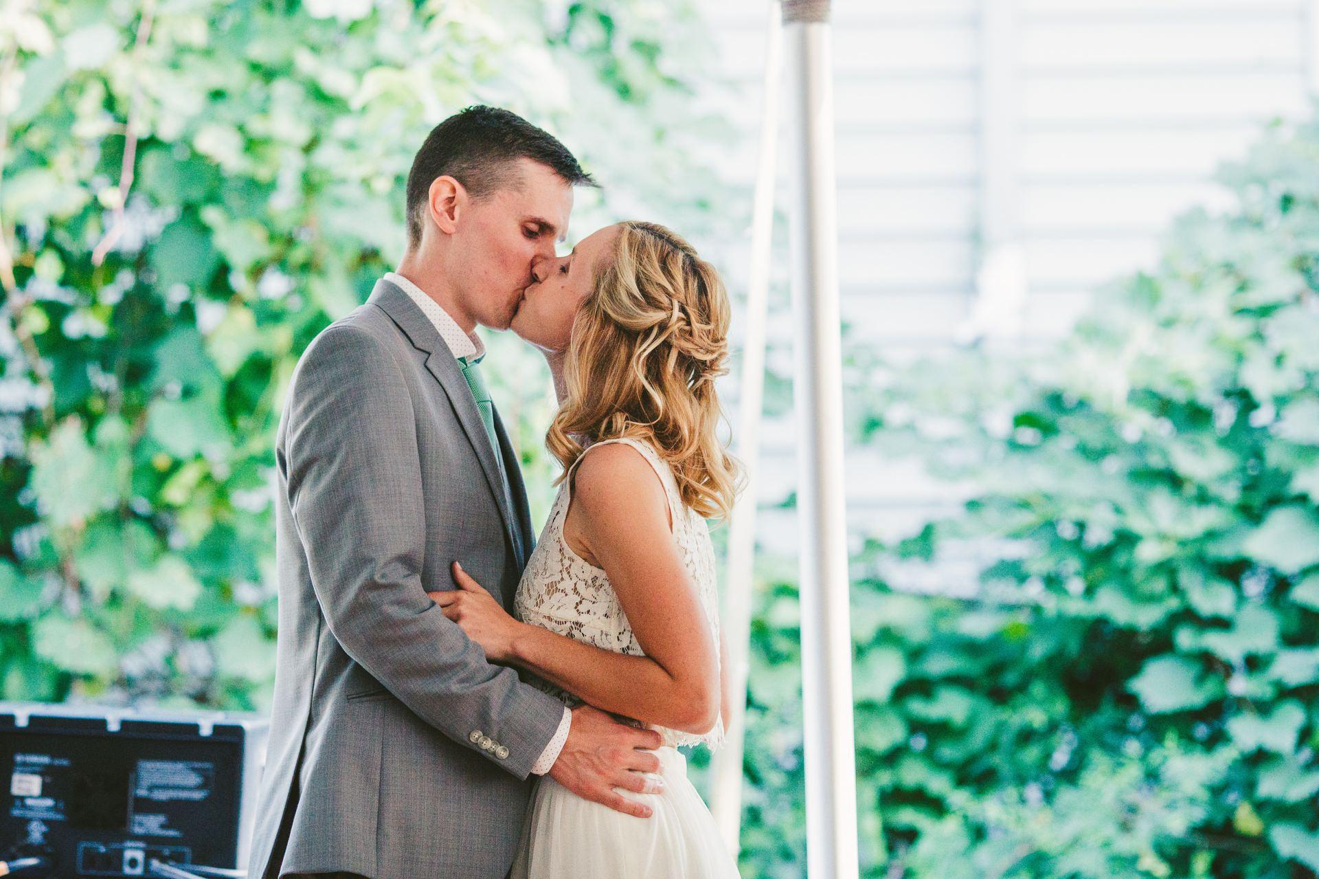 Cleveland Wedding Photographer Southside Tremont 35.jpg