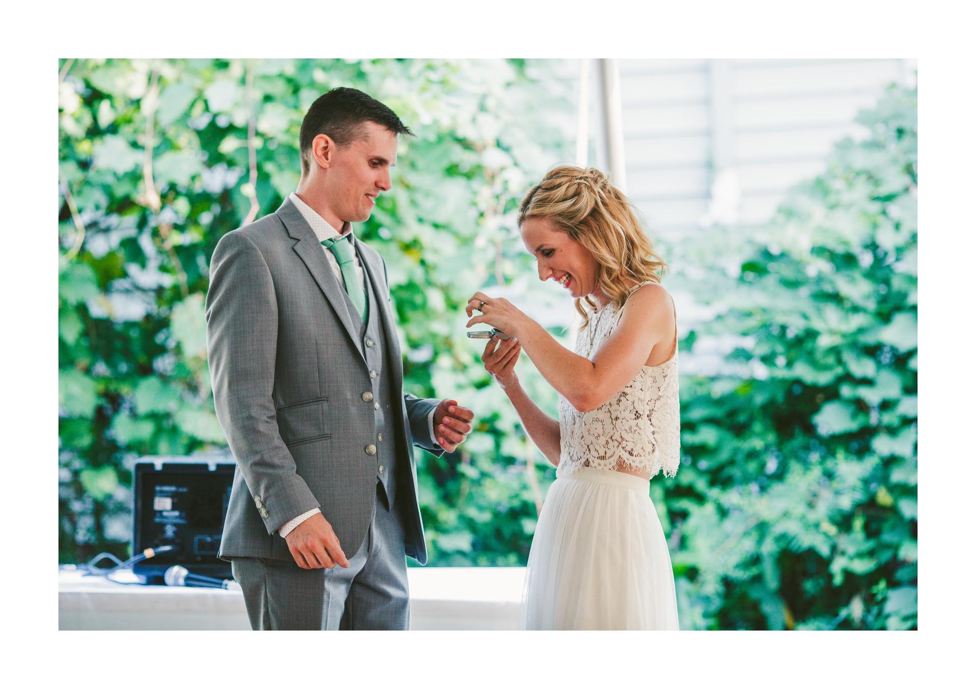 Cleveland Wedding Photographer Southside Tremont 34.jpg