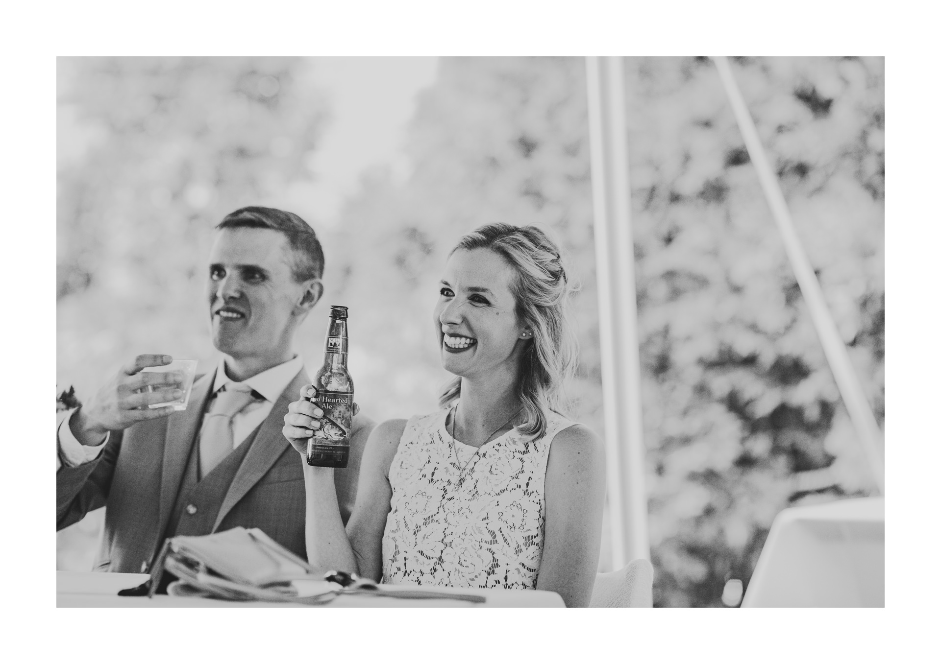 Cleveland Wedding Photographer Southside Tremont 37.jpg