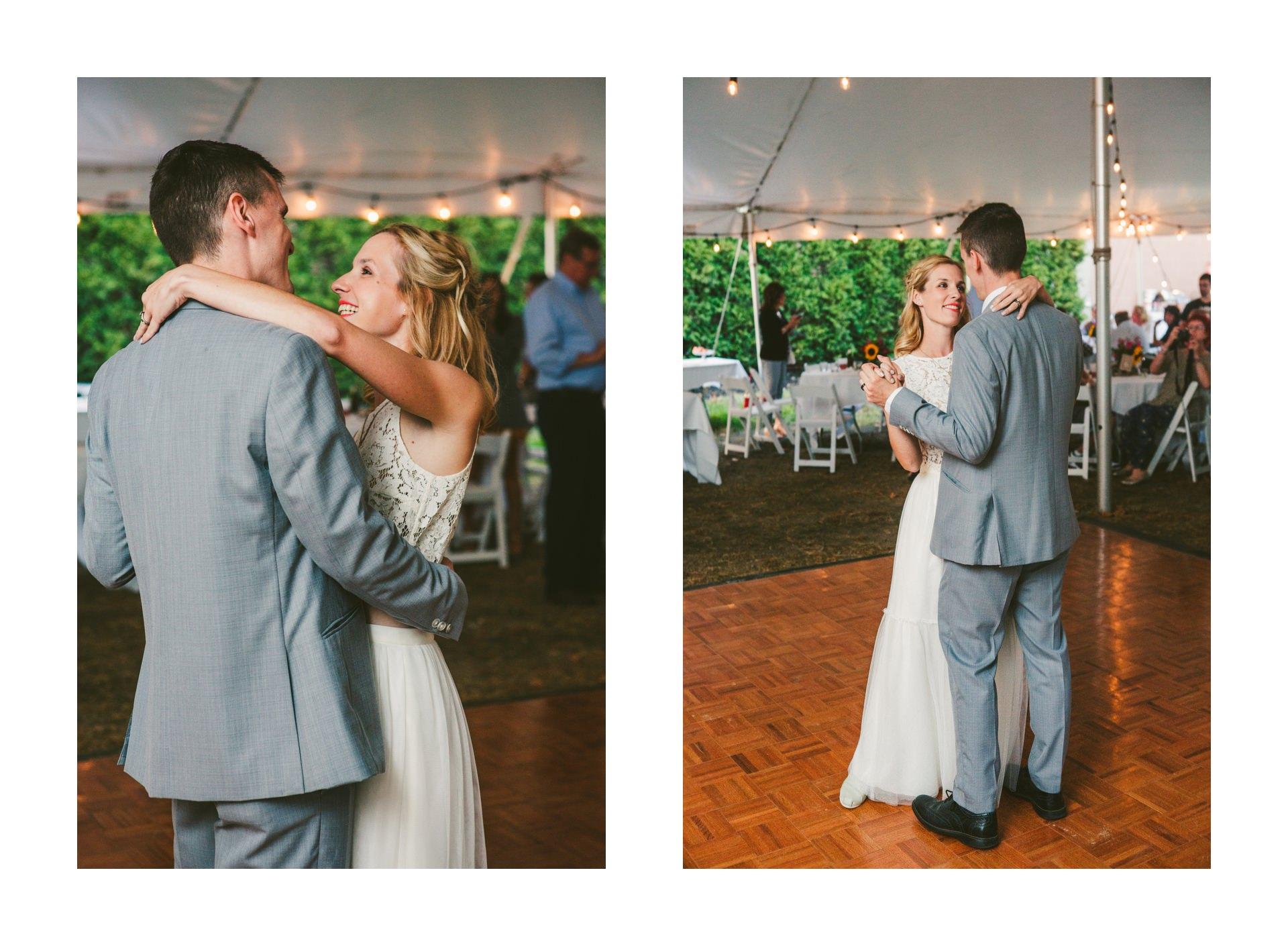Cleveland Wedding Photographer Southside Tremont 42.jpg