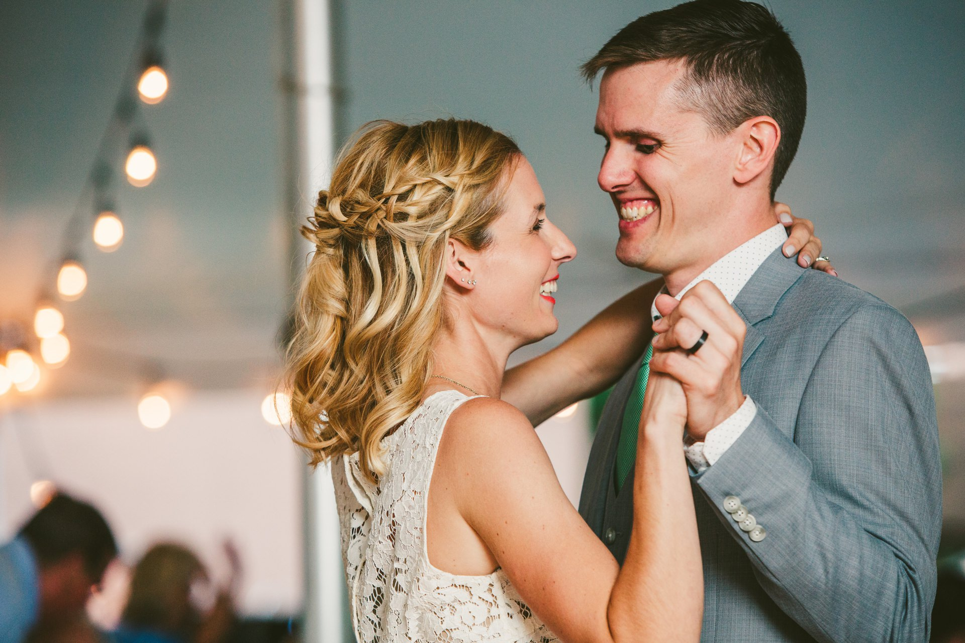 Cleveland Wedding Photographer Southside Tremont 43.jpg