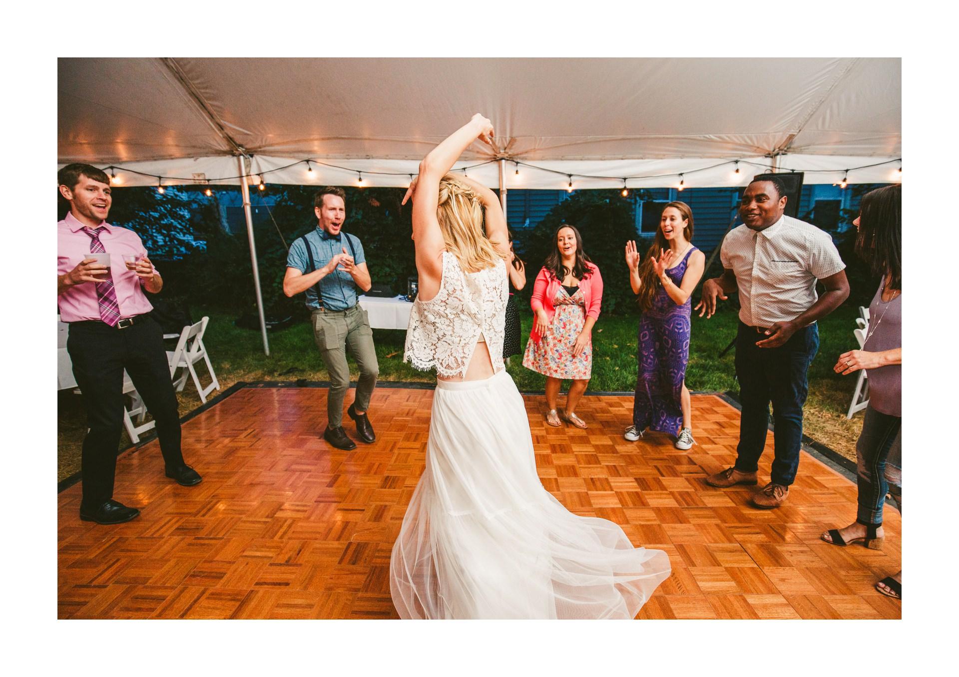 Cleveland Wedding Photographer Southside Tremont 46.jpg
