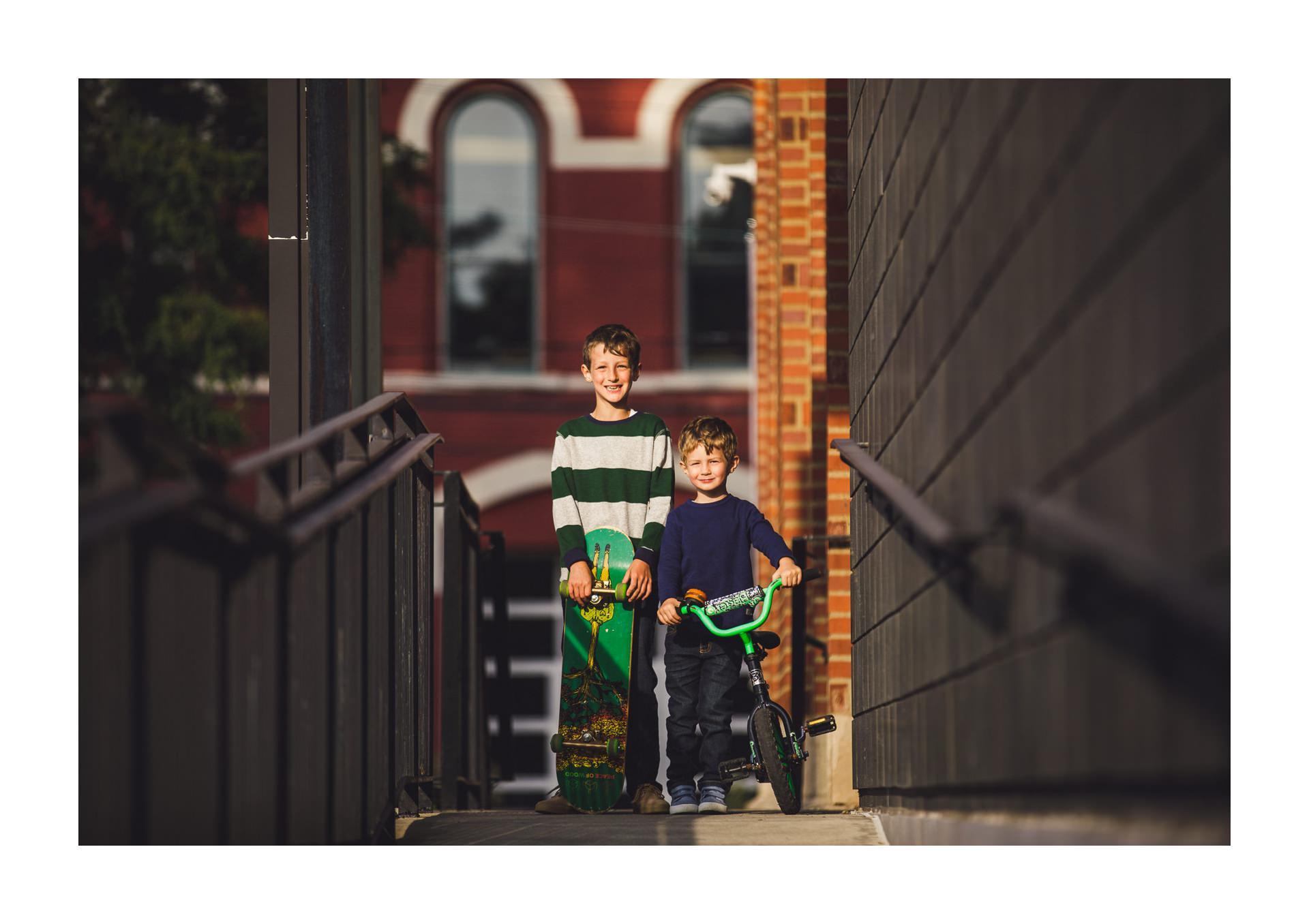Best Cleveland Family Lifestyle Photographer in Ohio City 2.jpg