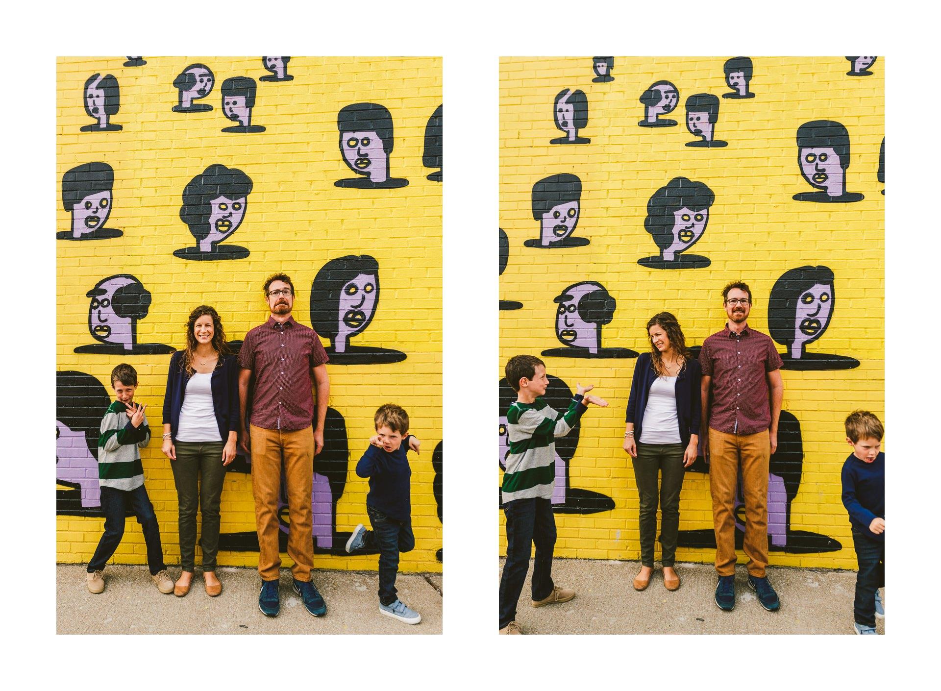 Best Cleveland Family Lifestyle Photographer in Ohio City 8.jpg