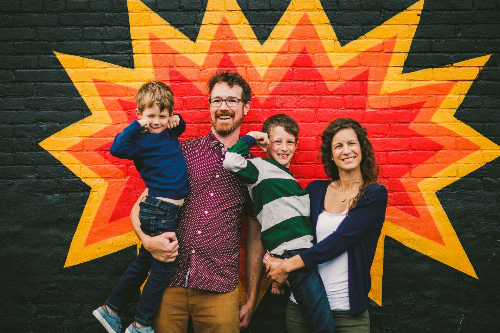 Best Cleveland Family Lifestyle Photographer in Ohio City 9.jpg