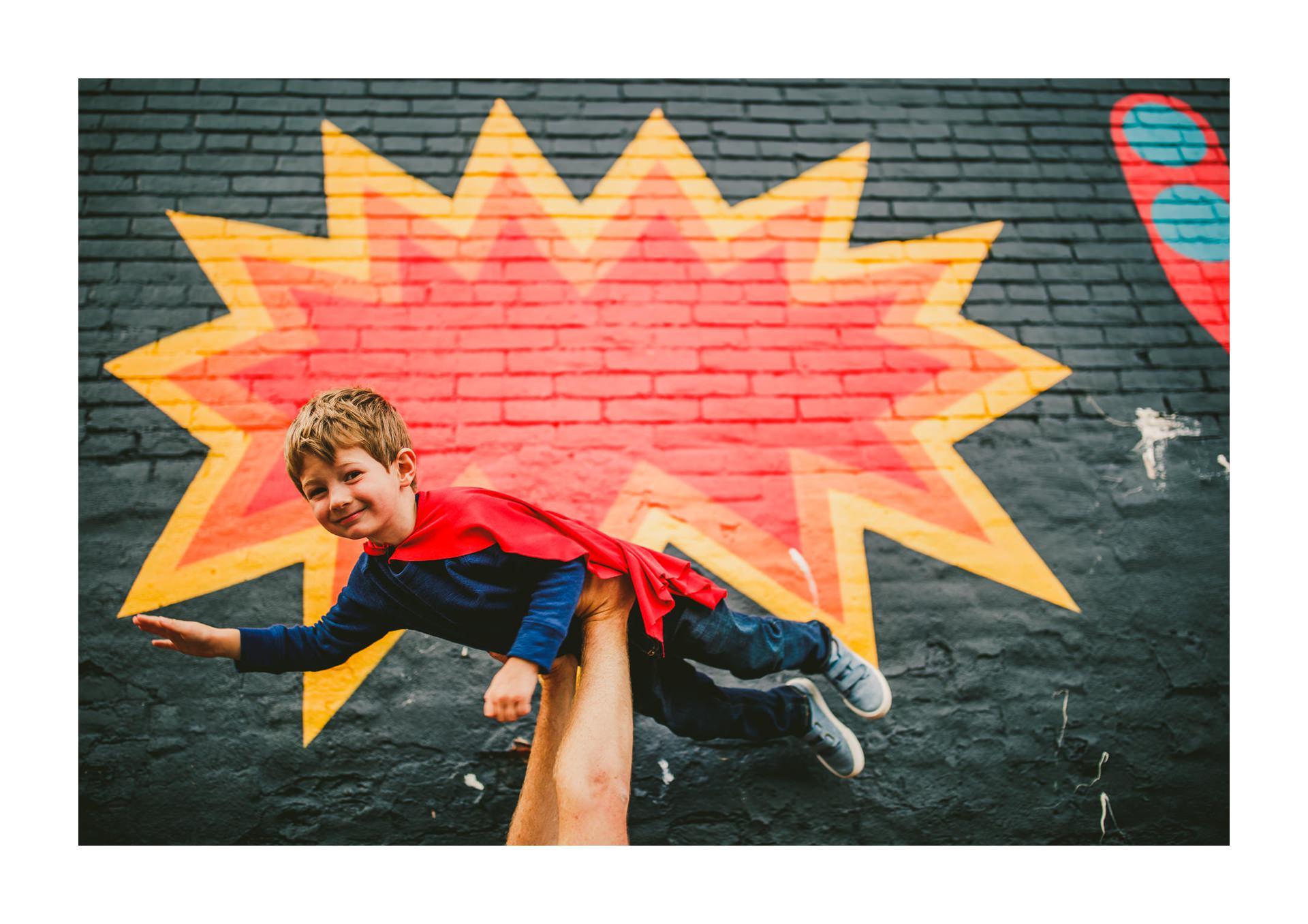 Best Cleveland Family Lifestyle Photographer in Ohio City 11.jpg