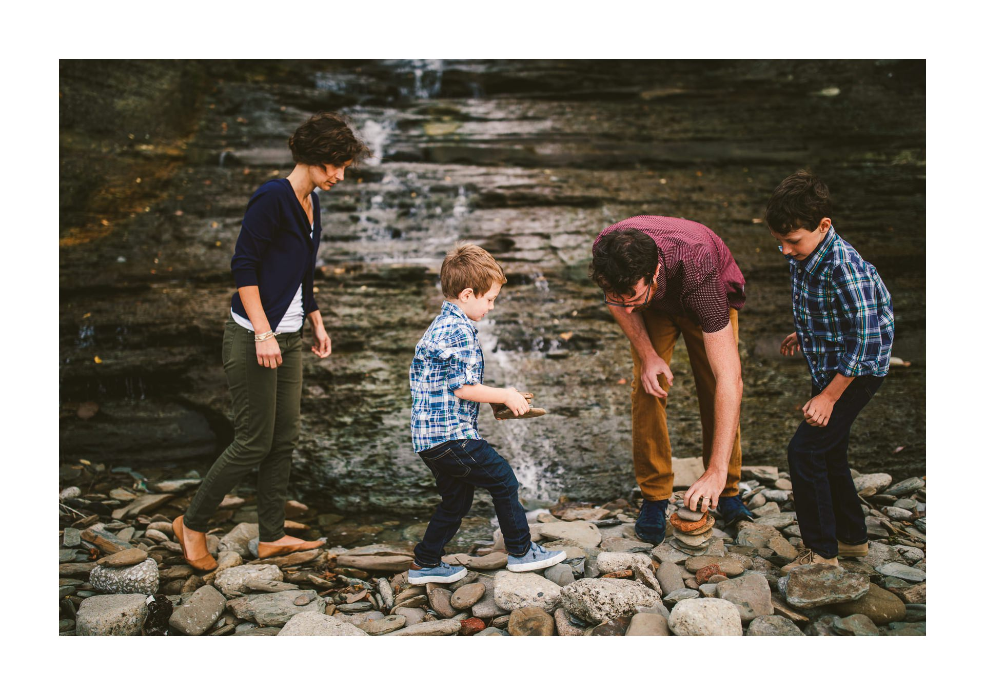 Best Cleveland Family Lifestyle Photographer in Ohio City 20.jpg