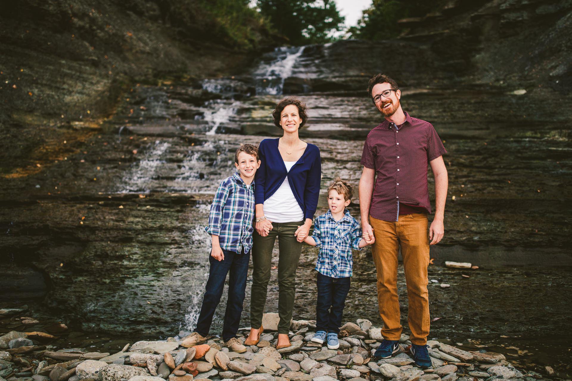 Best Cleveland Family Lifestyle Photographer in Ohio City 21.jpg