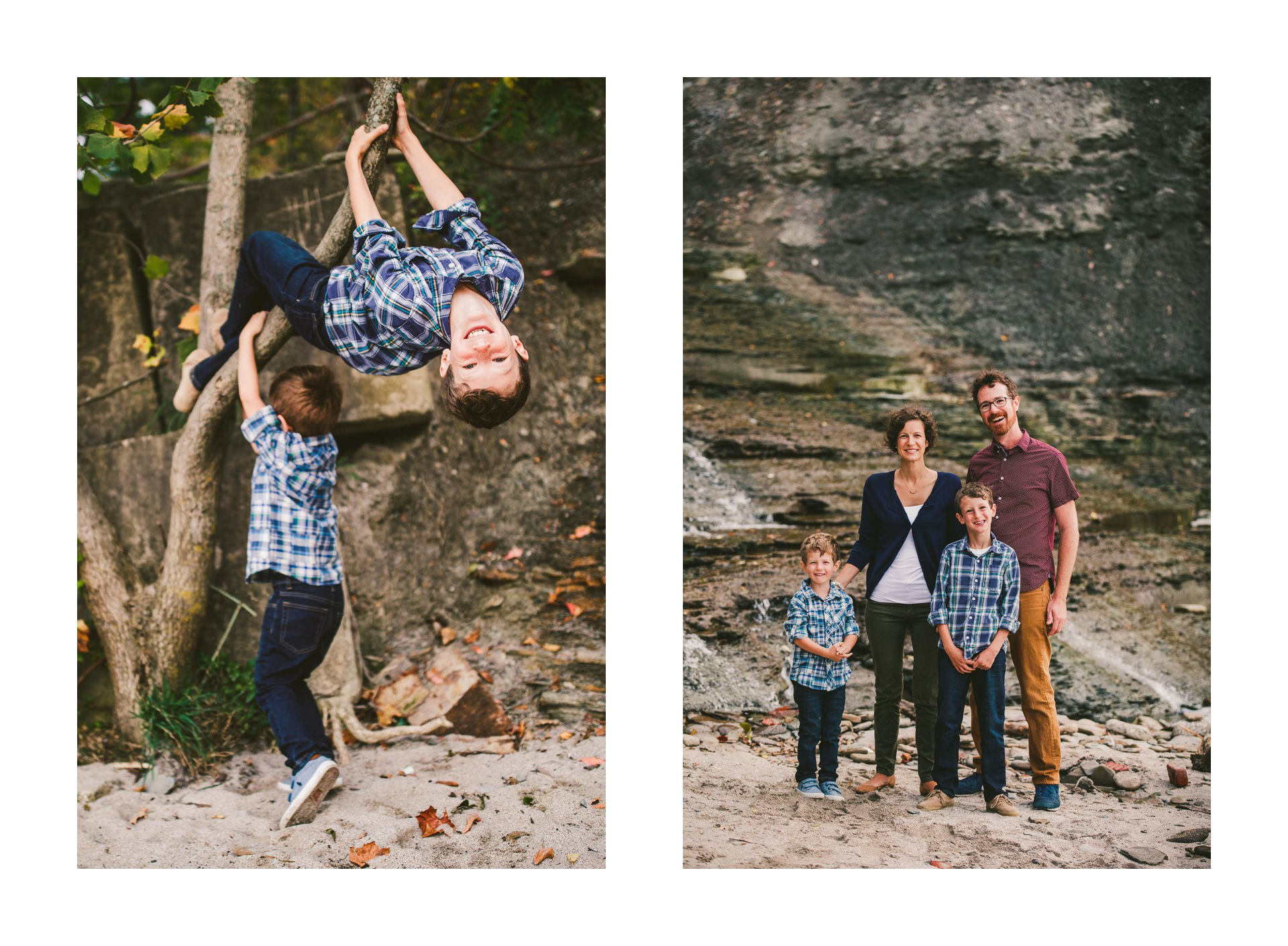 Best Cleveland Family Lifestyle Photographer in Ohio City 24.jpg