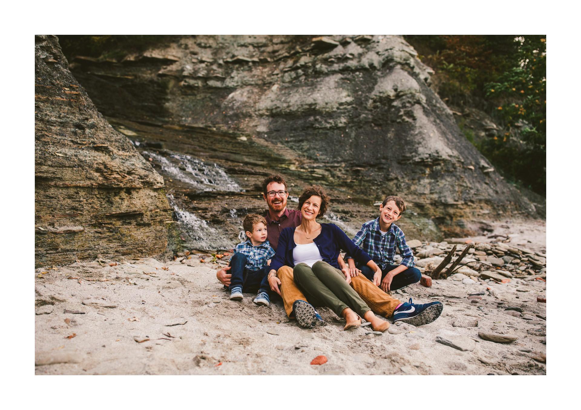 Best Cleveland Family Lifestyle Photographer in Ohio City 25.jpg