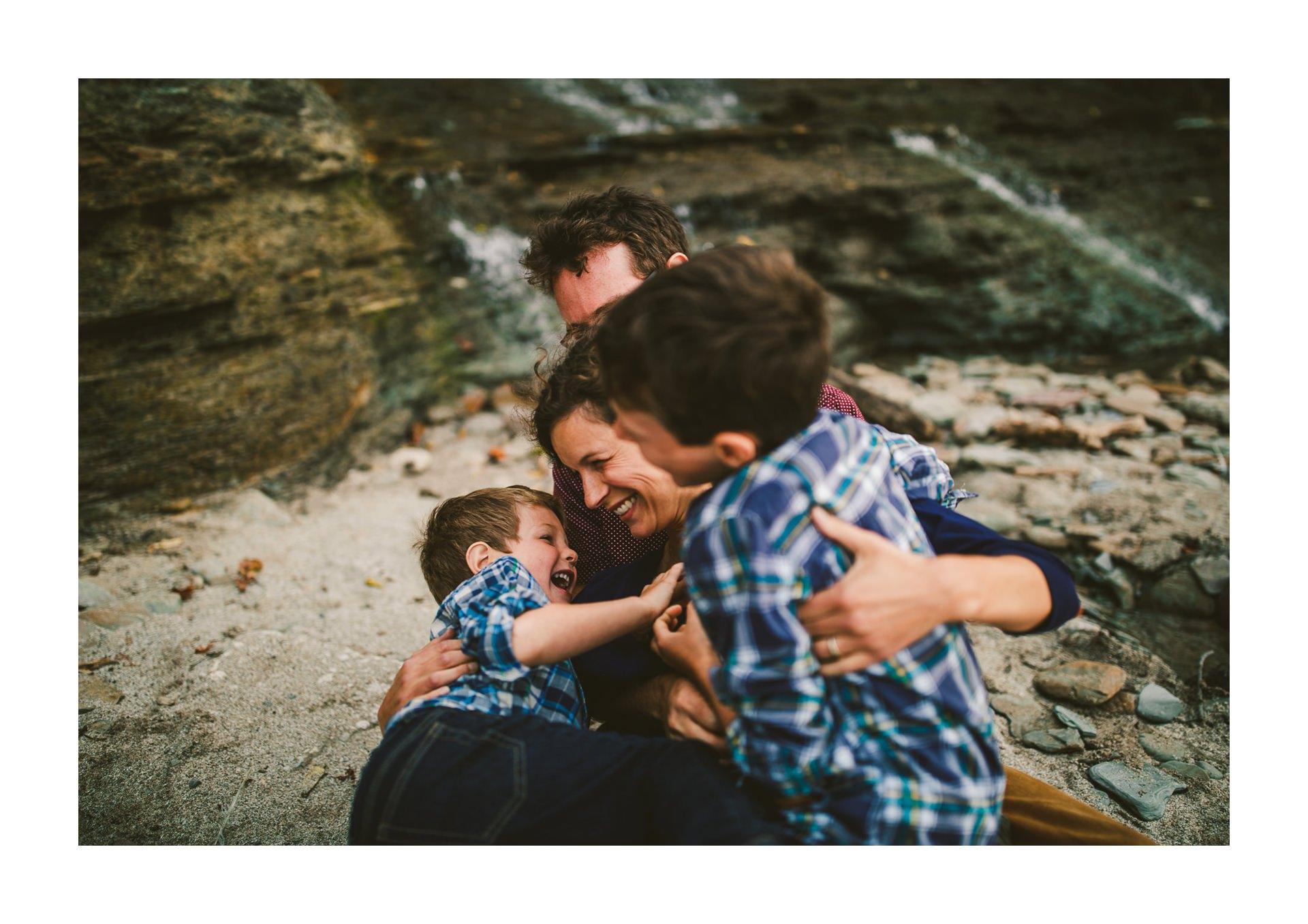 Best Cleveland Family Lifestyle Photographer in Ohio City 28.jpg