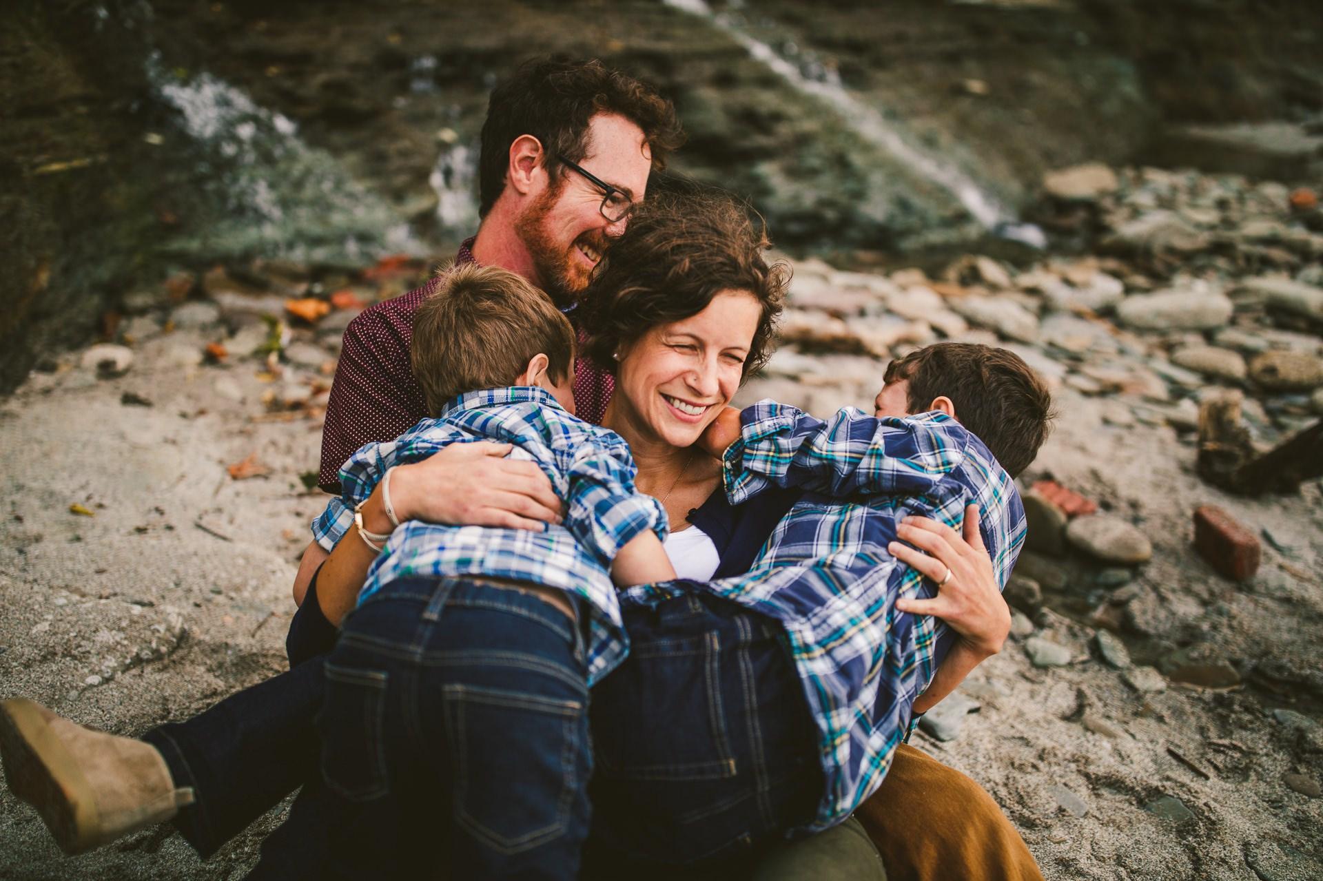 Best Cleveland Family Lifestyle Photographer in Ohio City 27.jpg