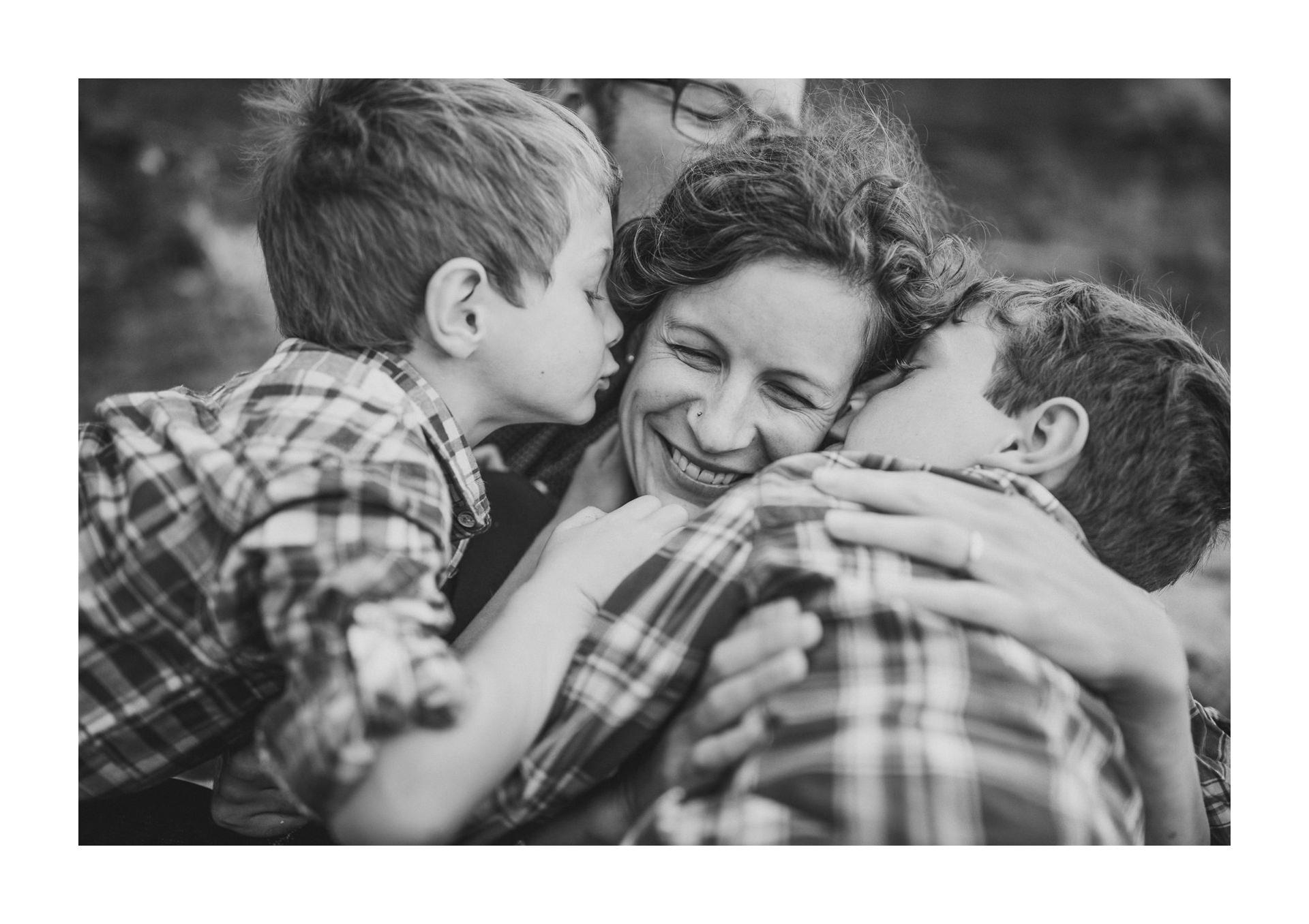 Best Cleveland Family Lifestyle Photographer in Ohio City 31.jpg