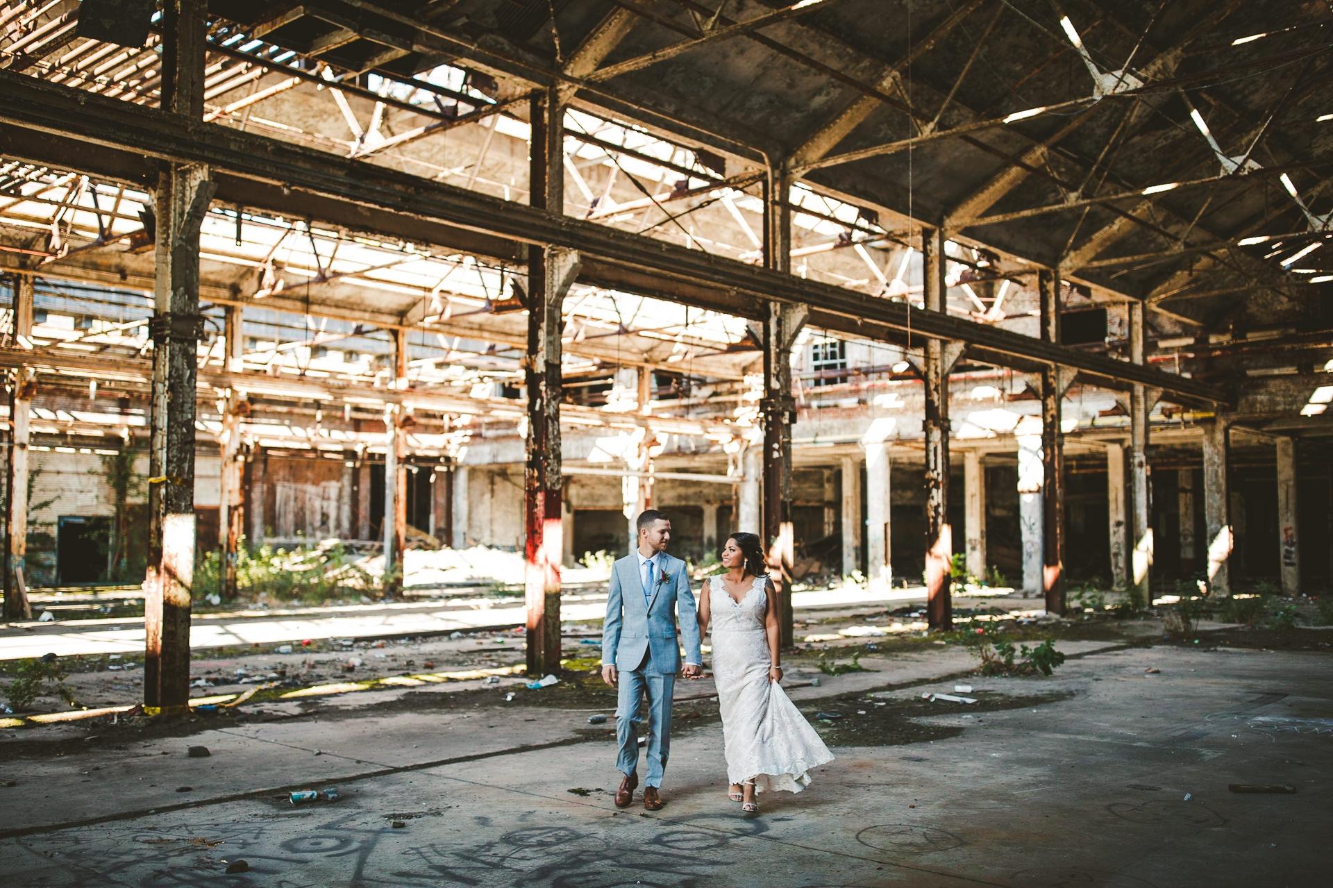 Lake Erie Building Wedding in Lakewood 1.jpg