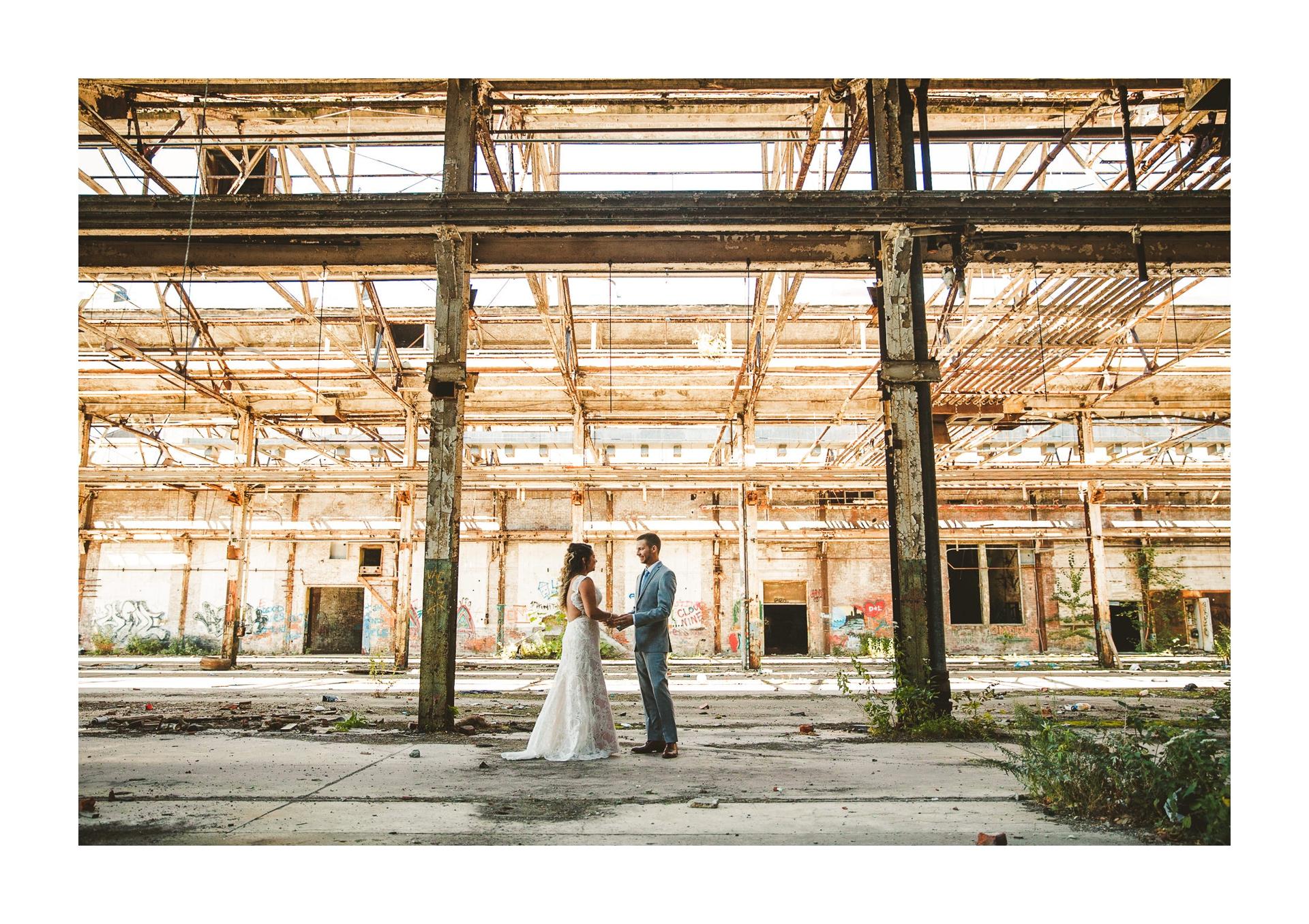 Lake Erie Building Wedding in Lakewood 17.jpg