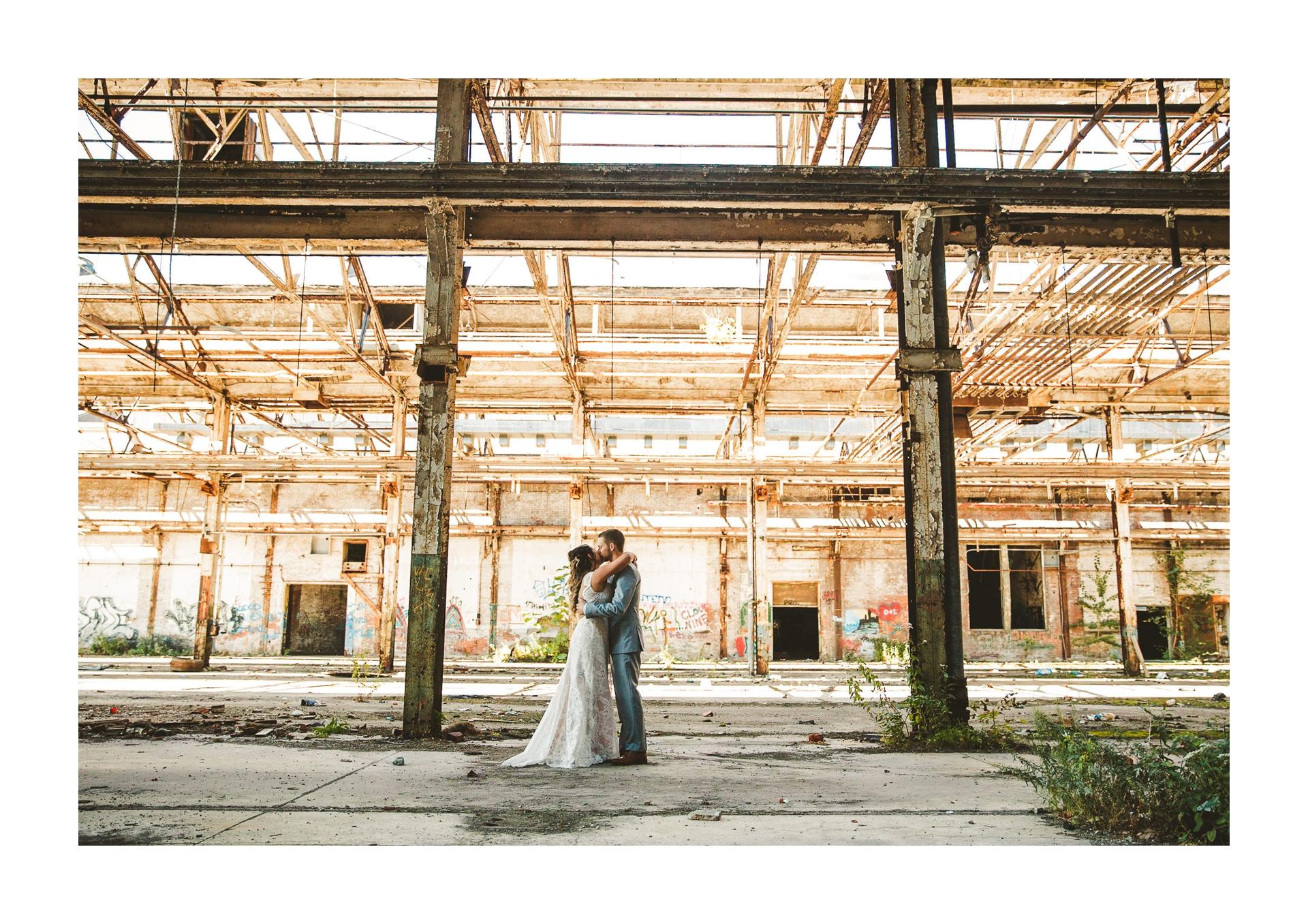 Lake Erie Building Wedding in Lakewood 19.jpg