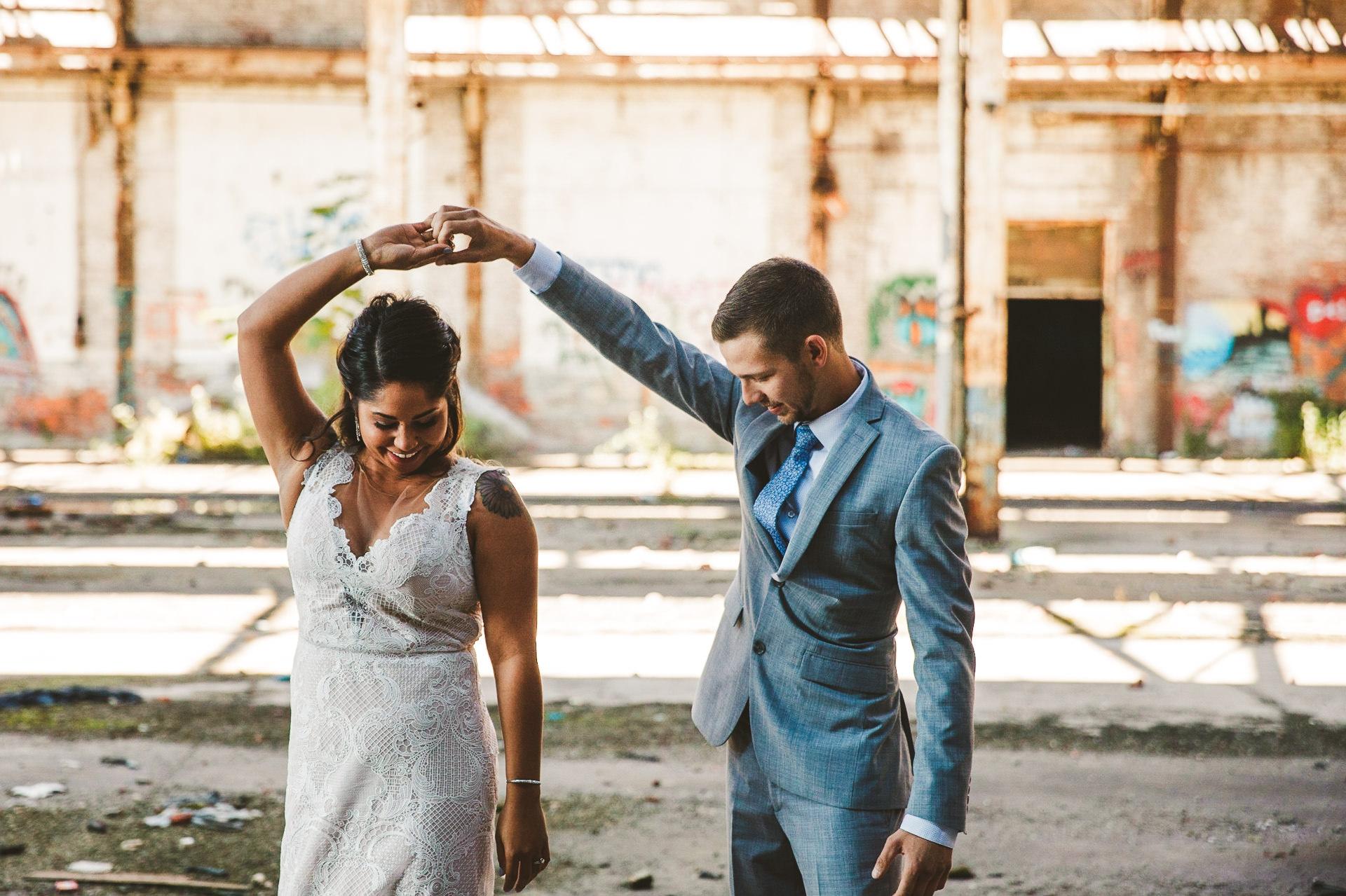 Lake Erie Building Wedding in Lakewood 21.jpg