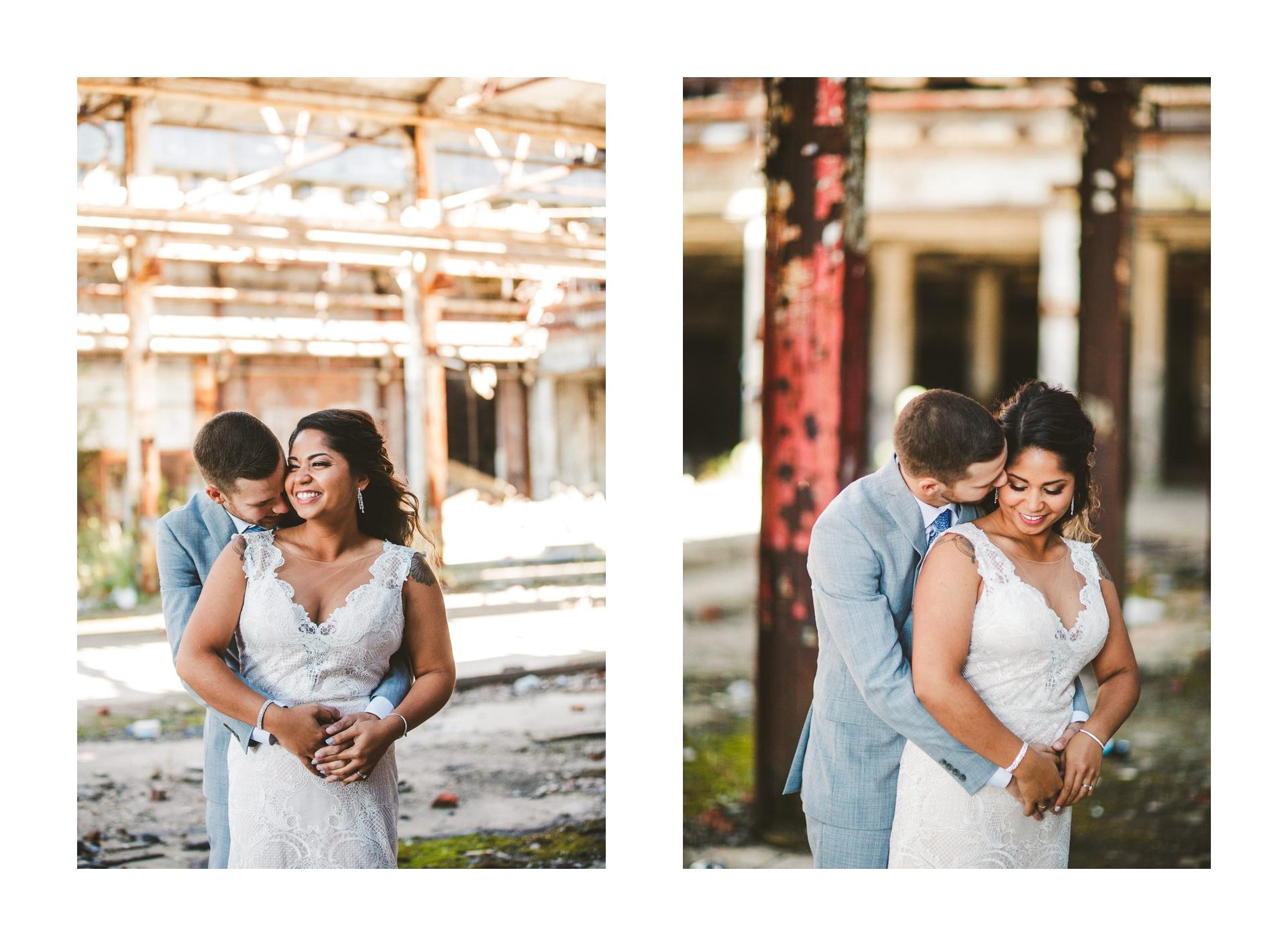 Lake Erie Building Wedding in Lakewood 22.jpg