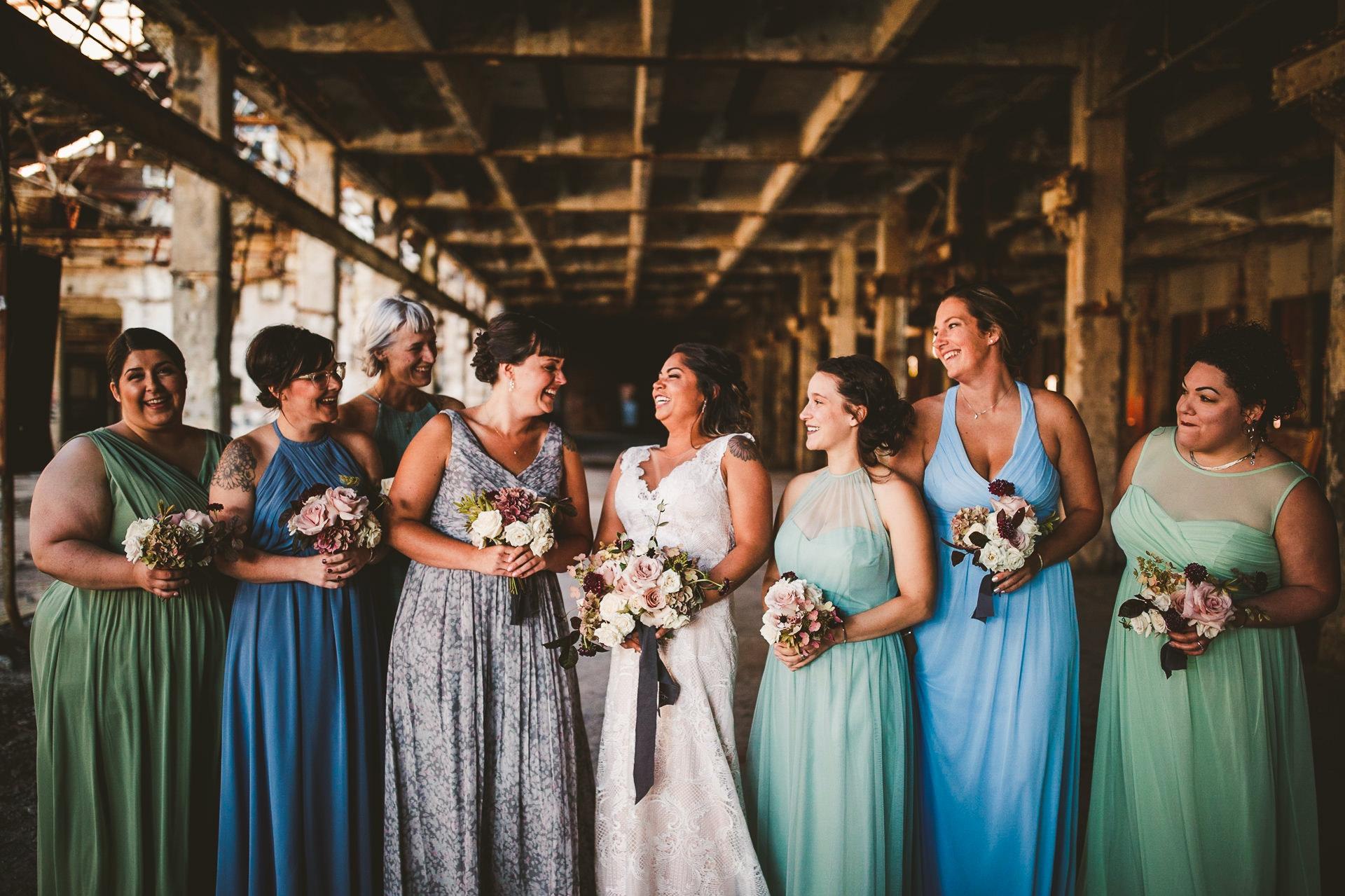 Lake Erie Building Wedding in Lakewood 25.jpg