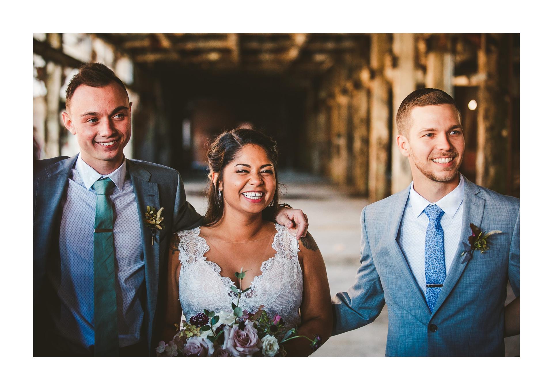 Lake Erie Building Wedding in Lakewood 28.jpg