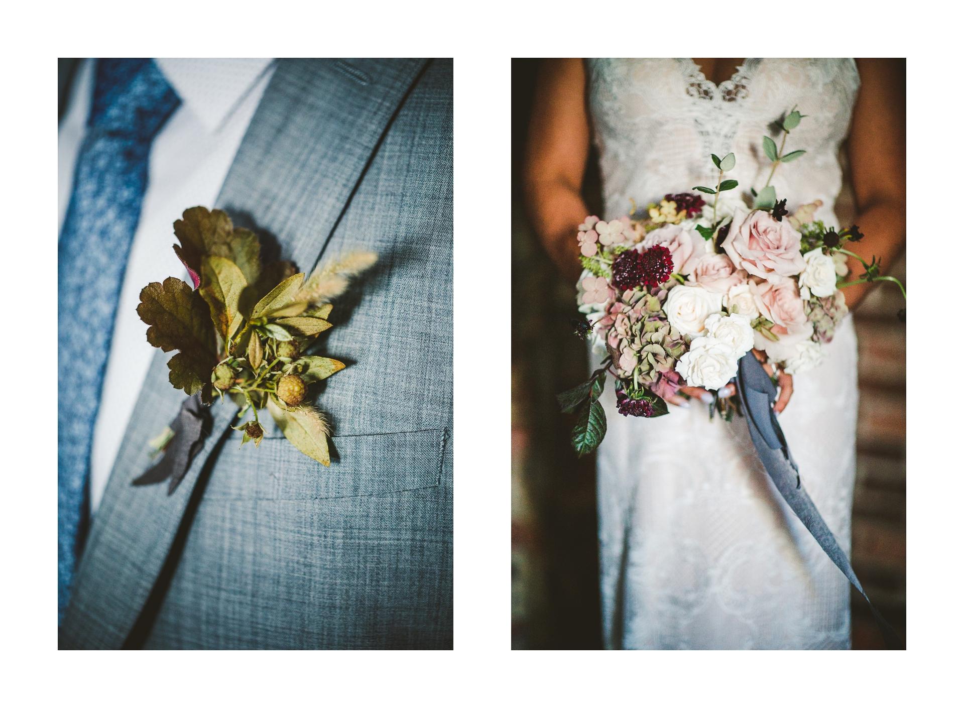 Lake Erie Building Wedding in Lakewood 32.jpg