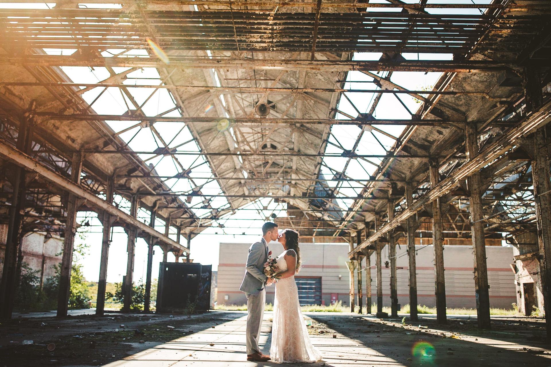 Lake Erie Building Wedding in Lakewood 37.jpg