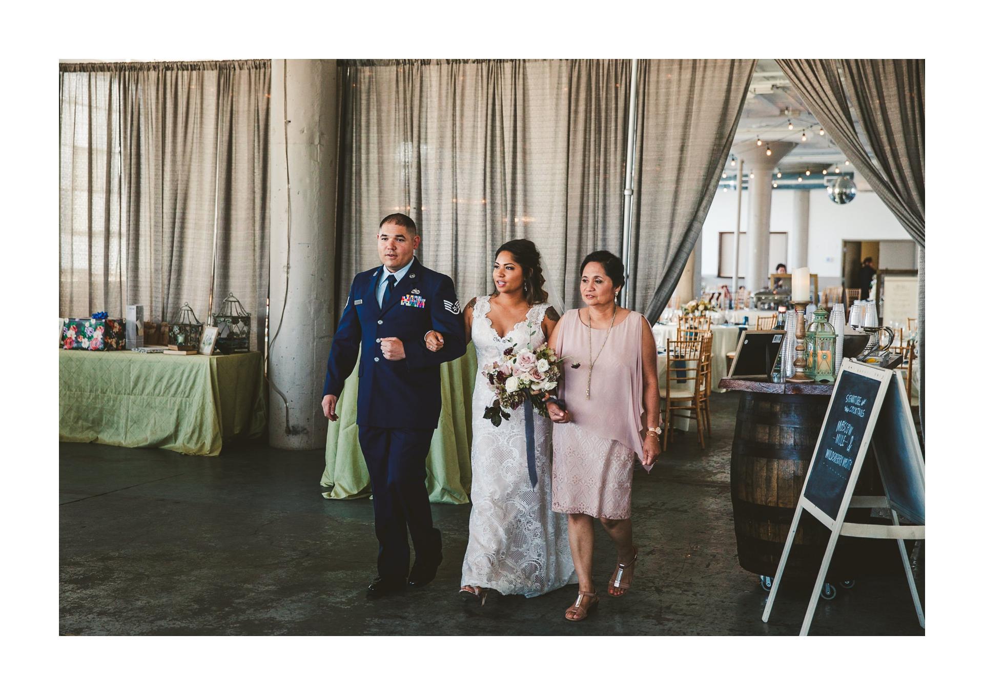 Lake Erie Building Wedding in Lakewood 42.jpg