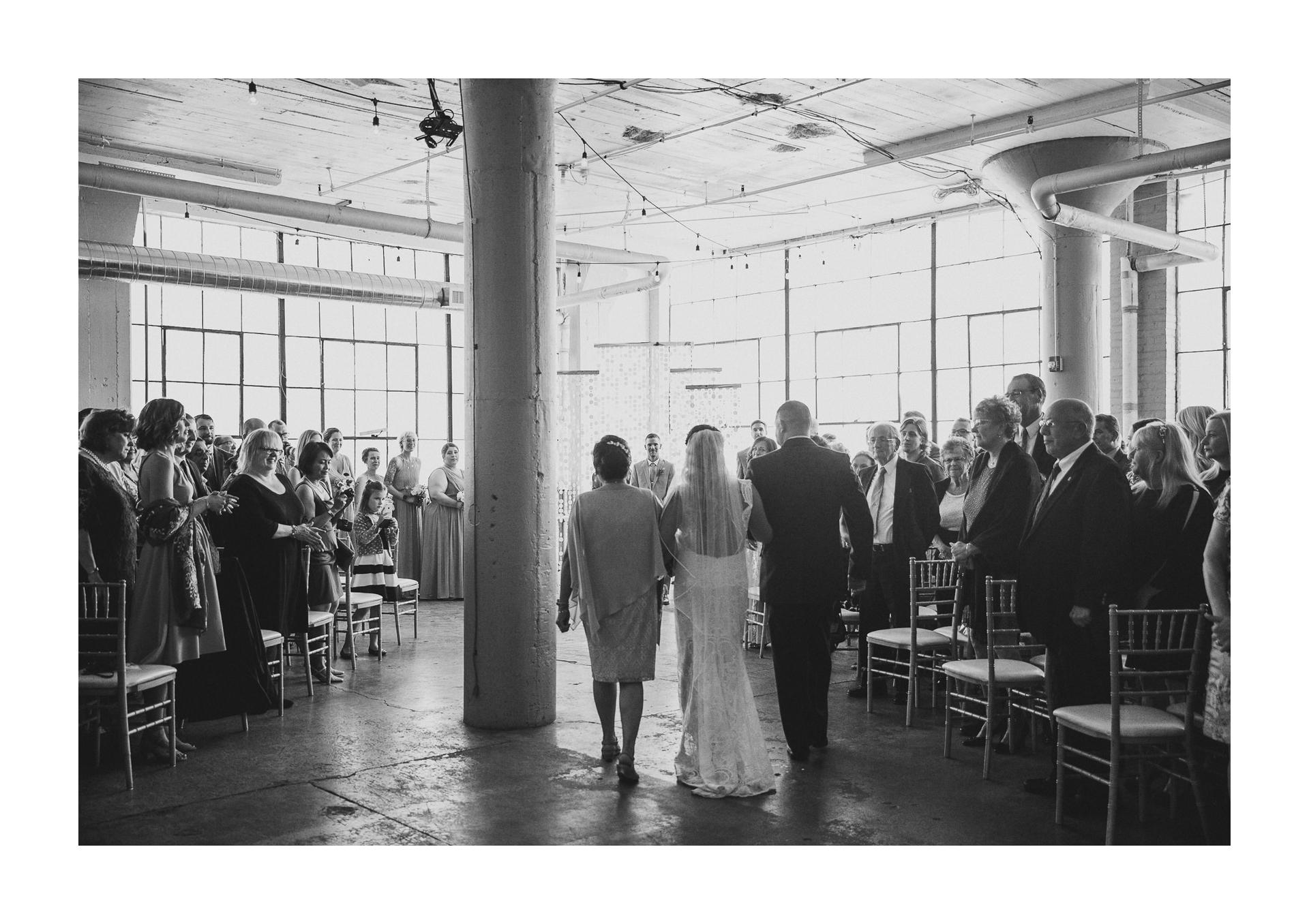 Lake Erie Building Wedding in Lakewood 43.jpg