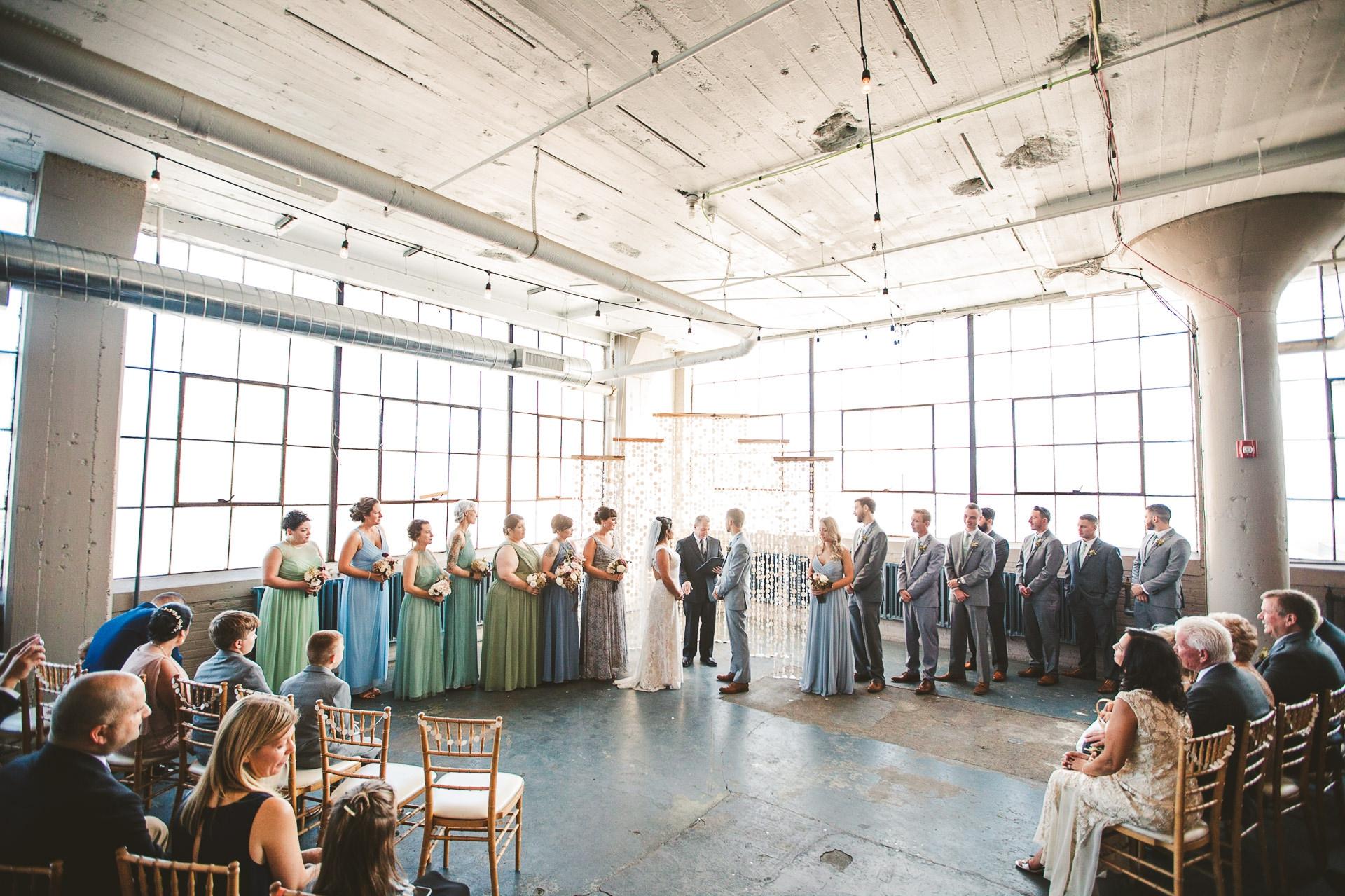 Lake Erie Building Wedding in Lakewood 46.jpg