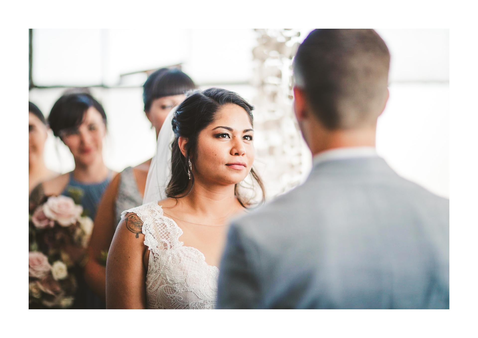 Lake Erie Building Wedding in Lakewood 49.jpg