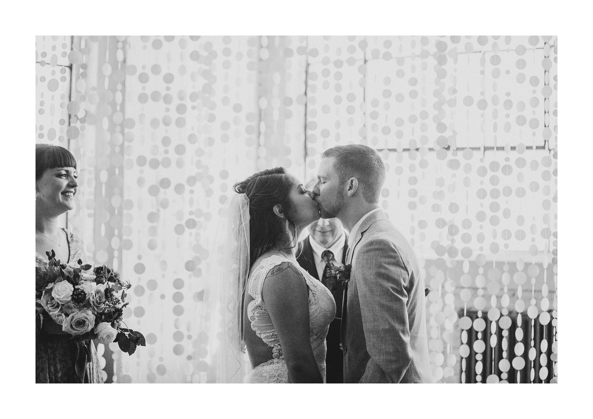 Lake Erie Building Wedding in Lakewood 53.jpg