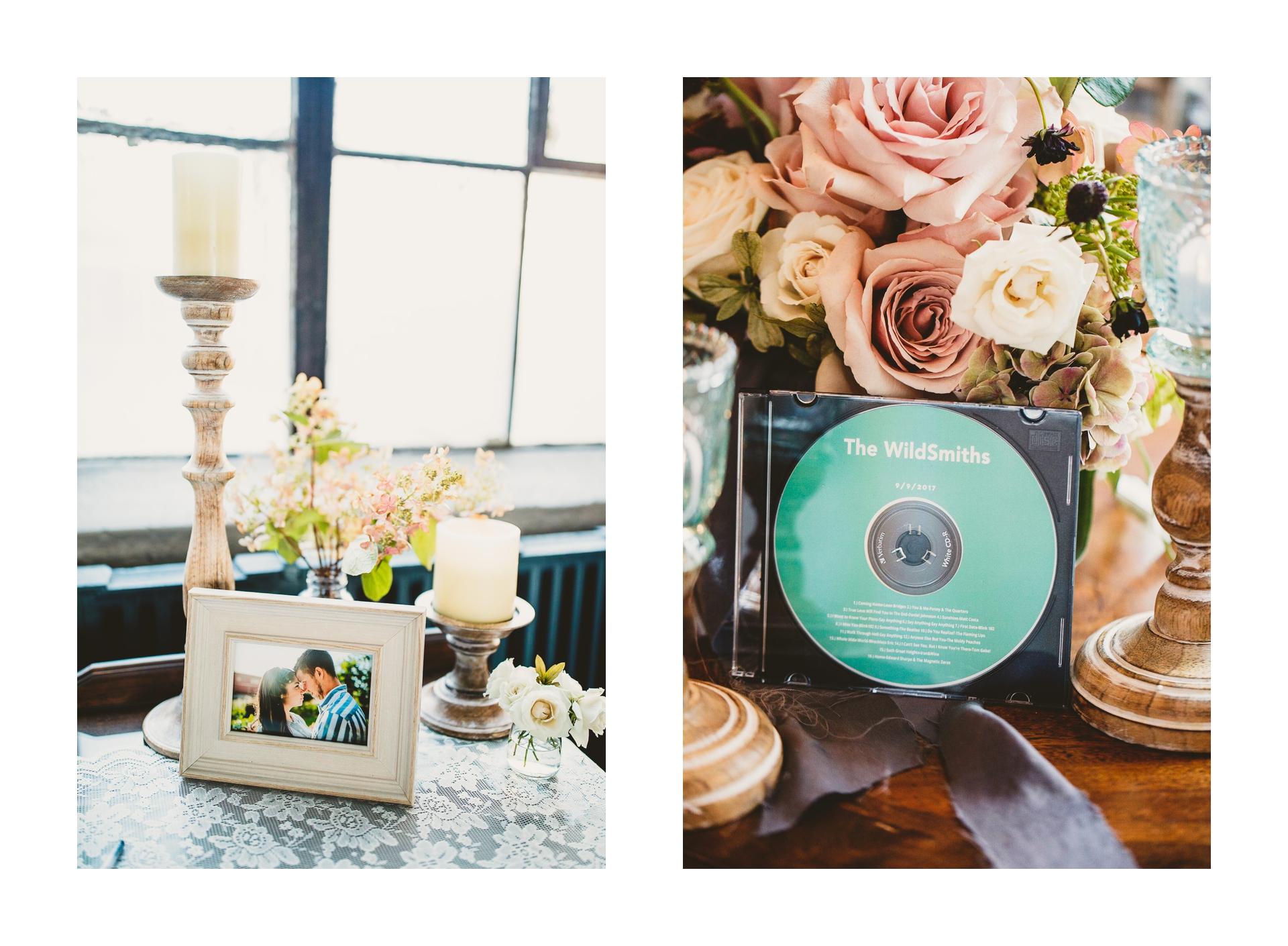 Lake Erie Building Wedding in Lakewood 56.jpg