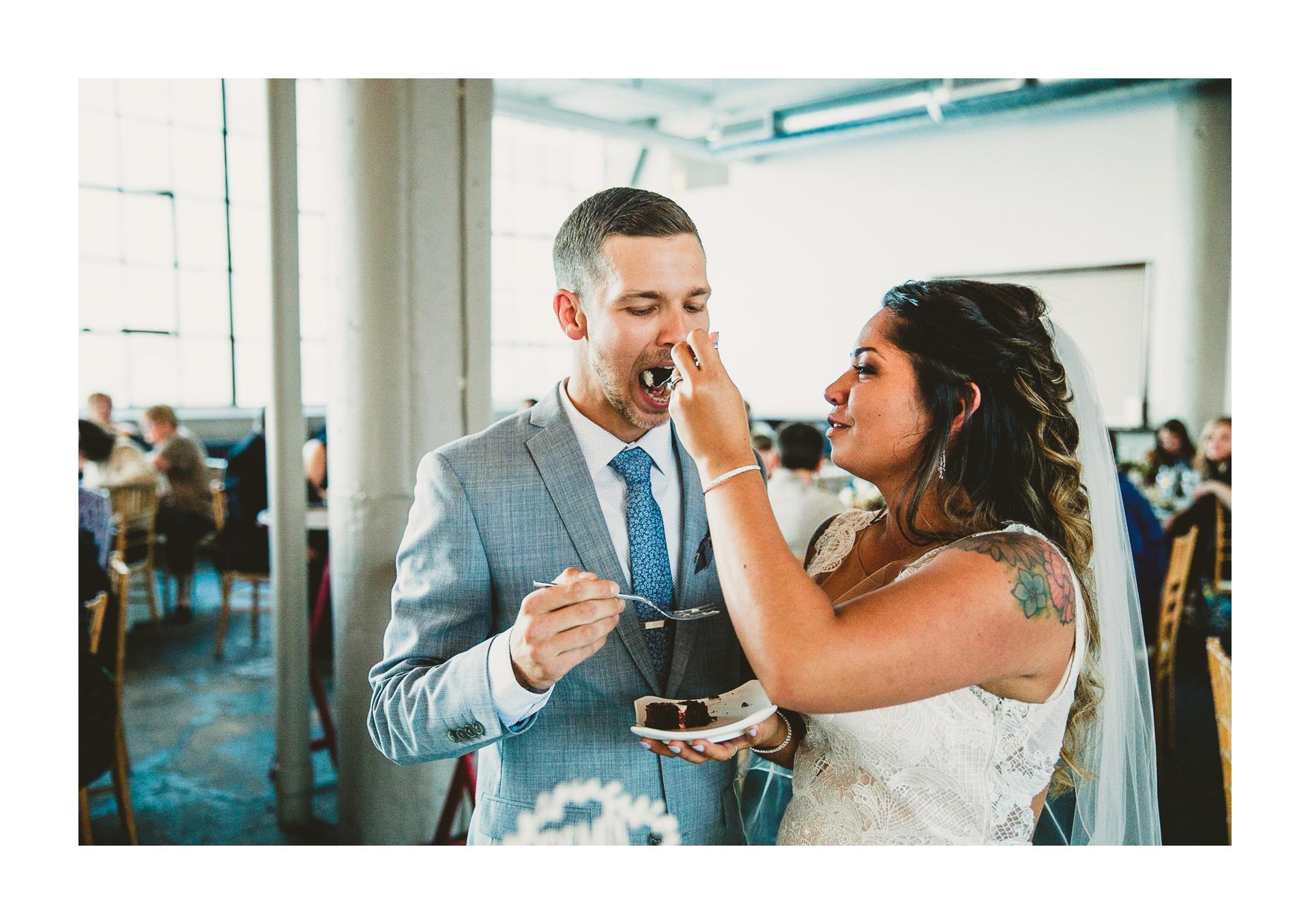 Lake Erie Building Wedding in Lakewood 62.jpg