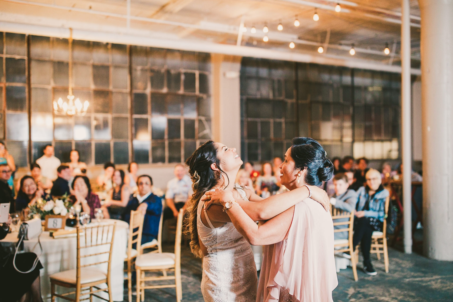 Lake Erie Building Wedding in Lakewood 70.jpg
